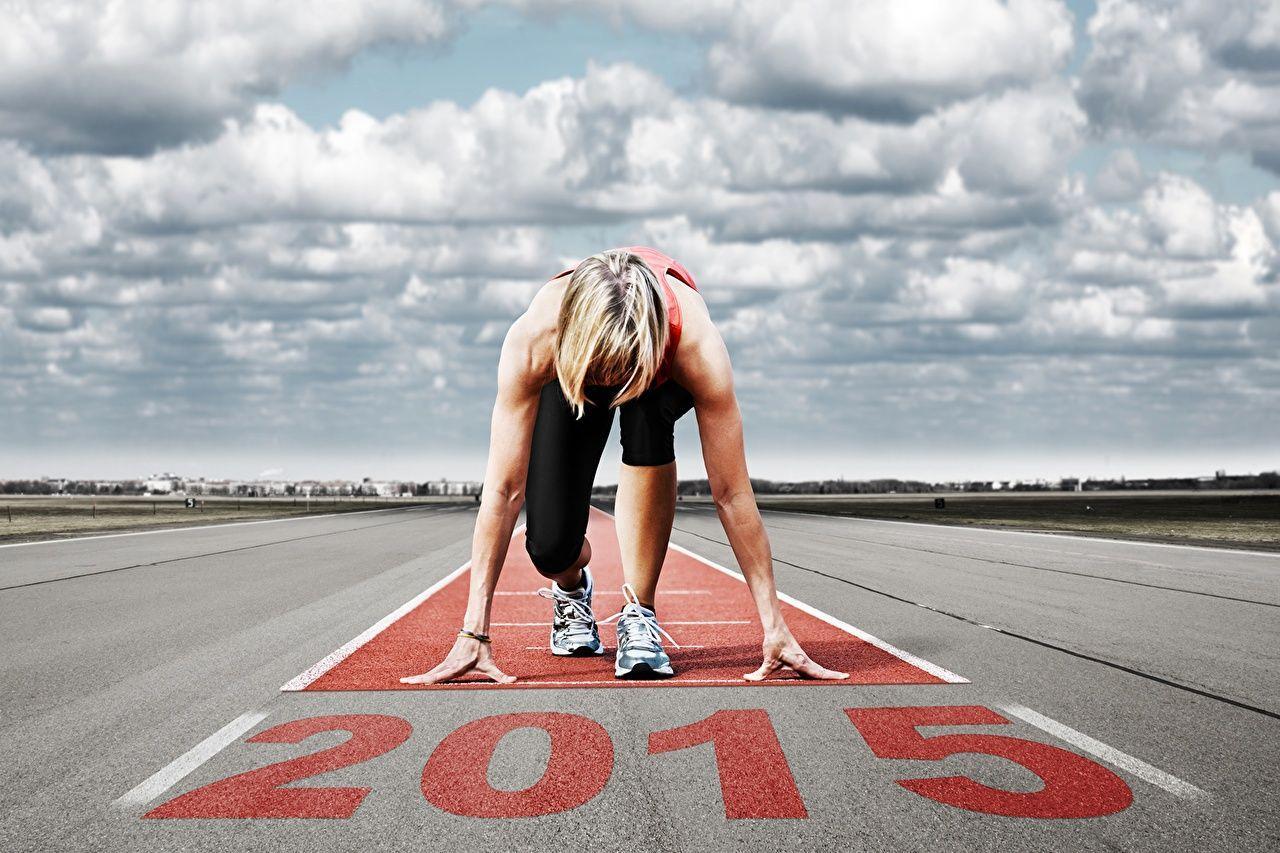 Sport Wallpaper Run: Top Free Running Backgrounds