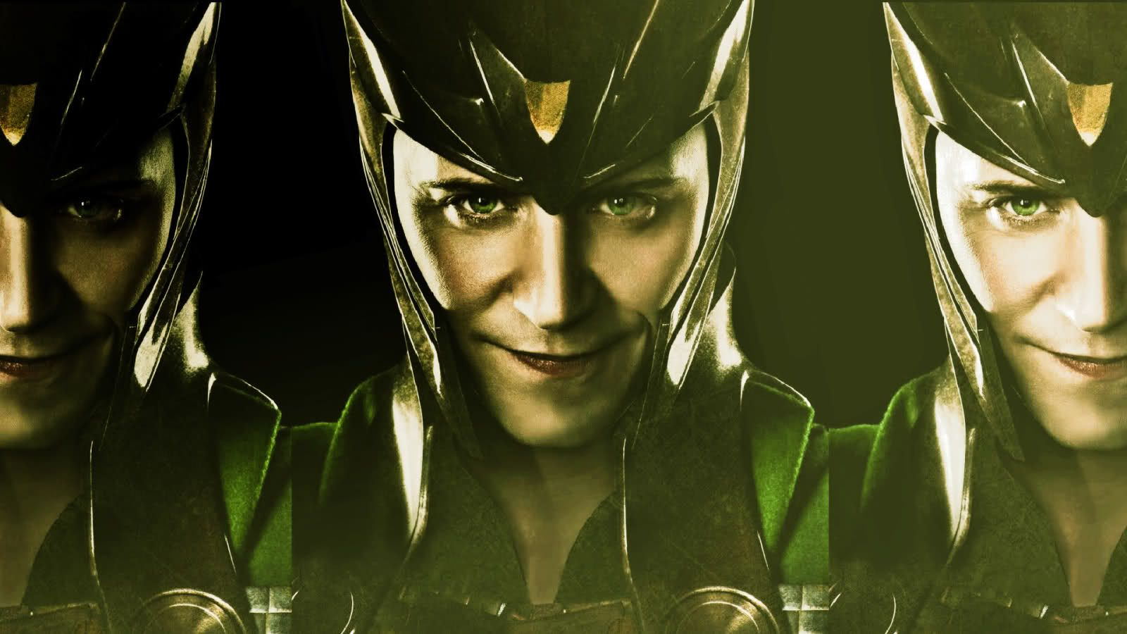 Loki Wallpapers Top Free Loki Backgrounds Wallpaperaccess