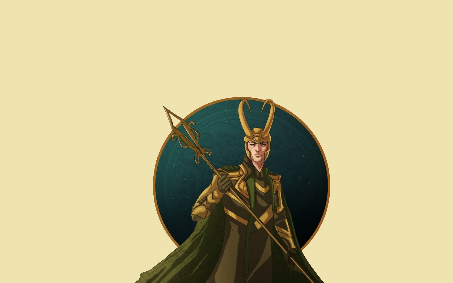 Loki wallpapers top free loki backgrounds wallpaperaccess - Loki phone wallpaper ...