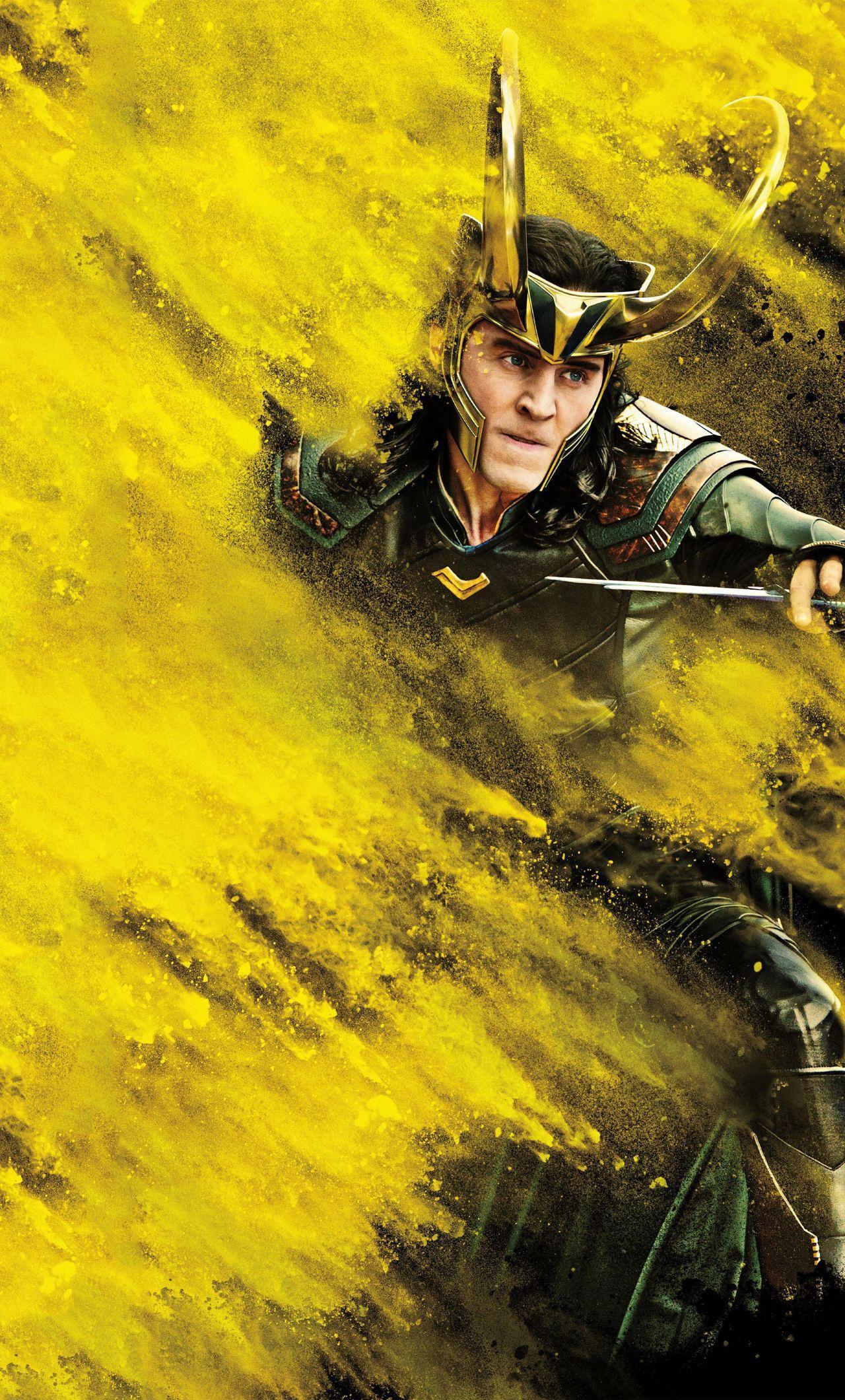 Loki wallpapers top free loki backgrounds wallpaperaccess - Free thor wallpaper ...