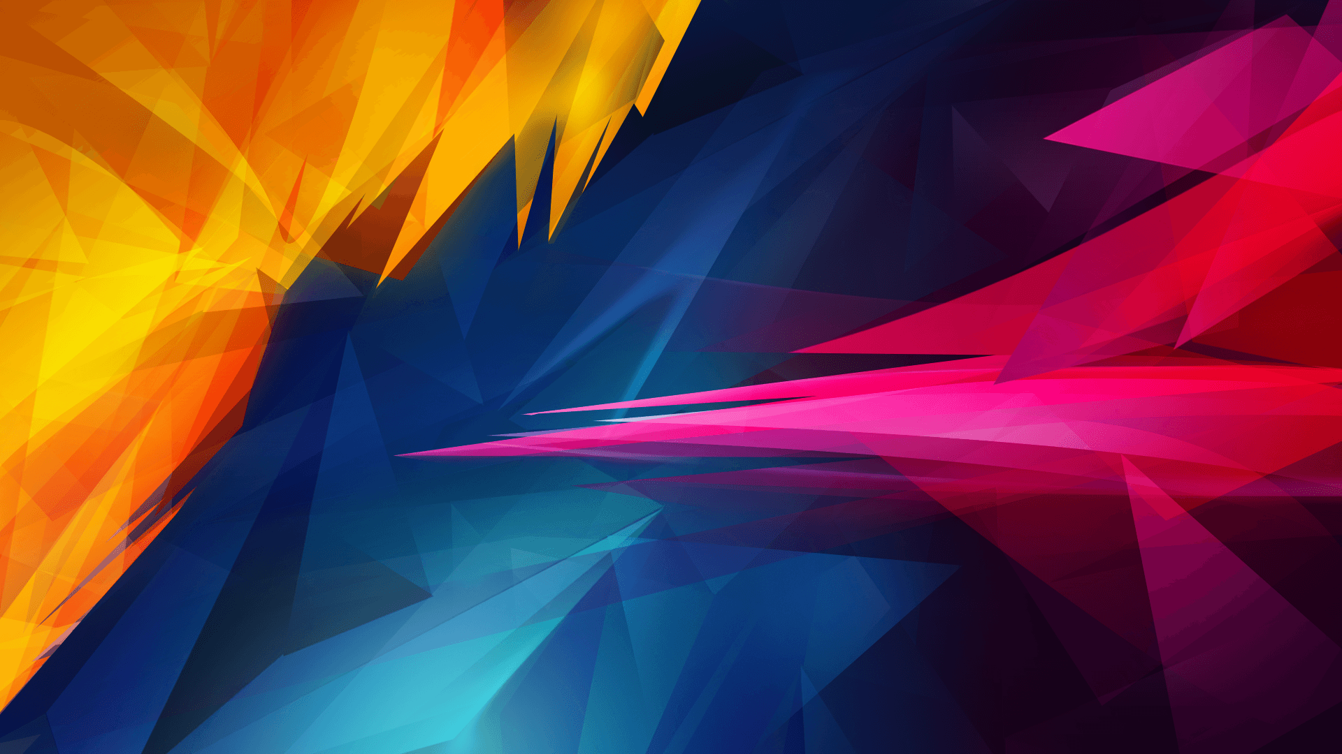 HD Abstract Wallpapers Top Free HD Abstract Backgrounds