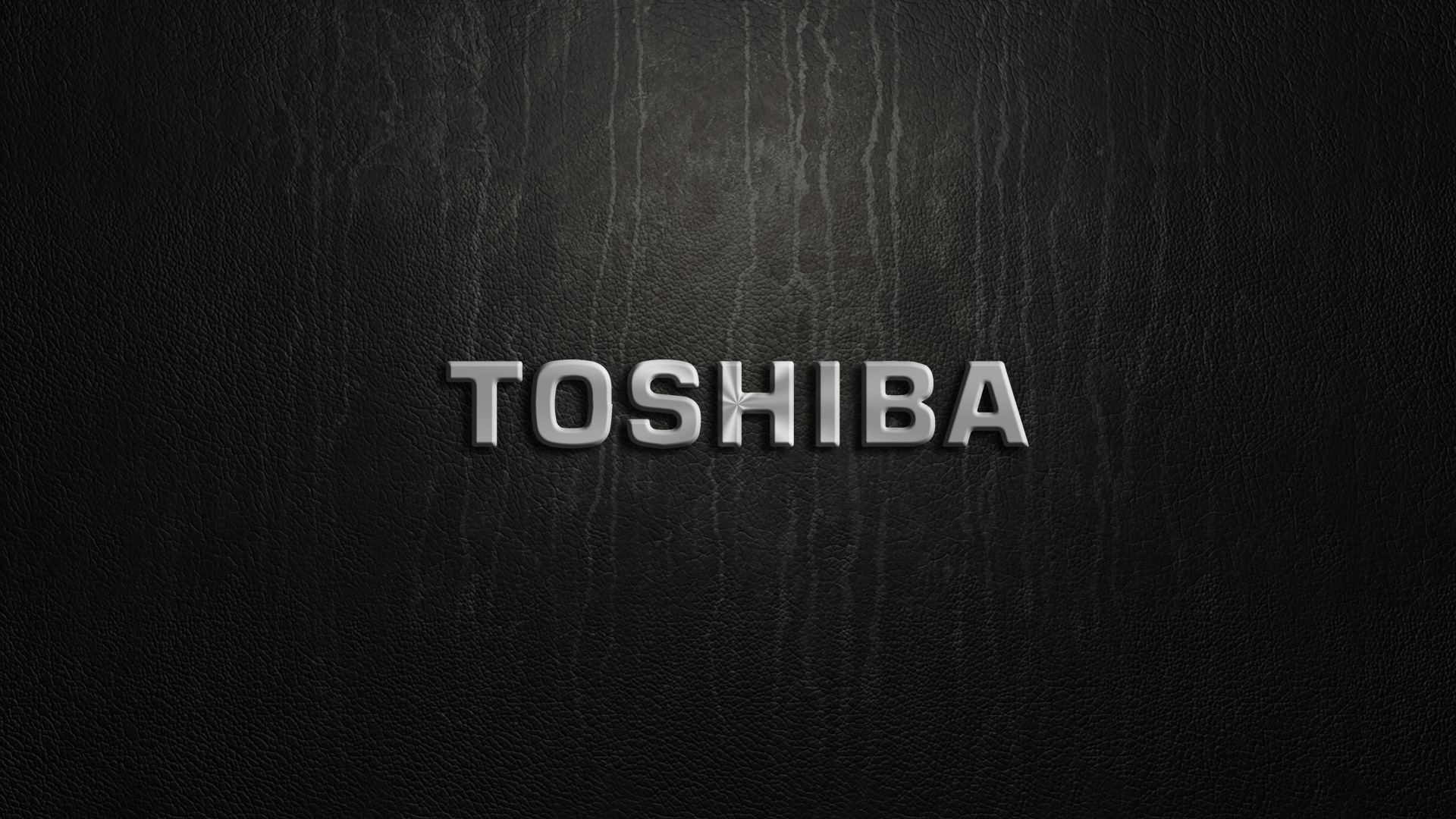 Cool Toshiba Wallpapers Top Free Cool Toshiba Backgrounds