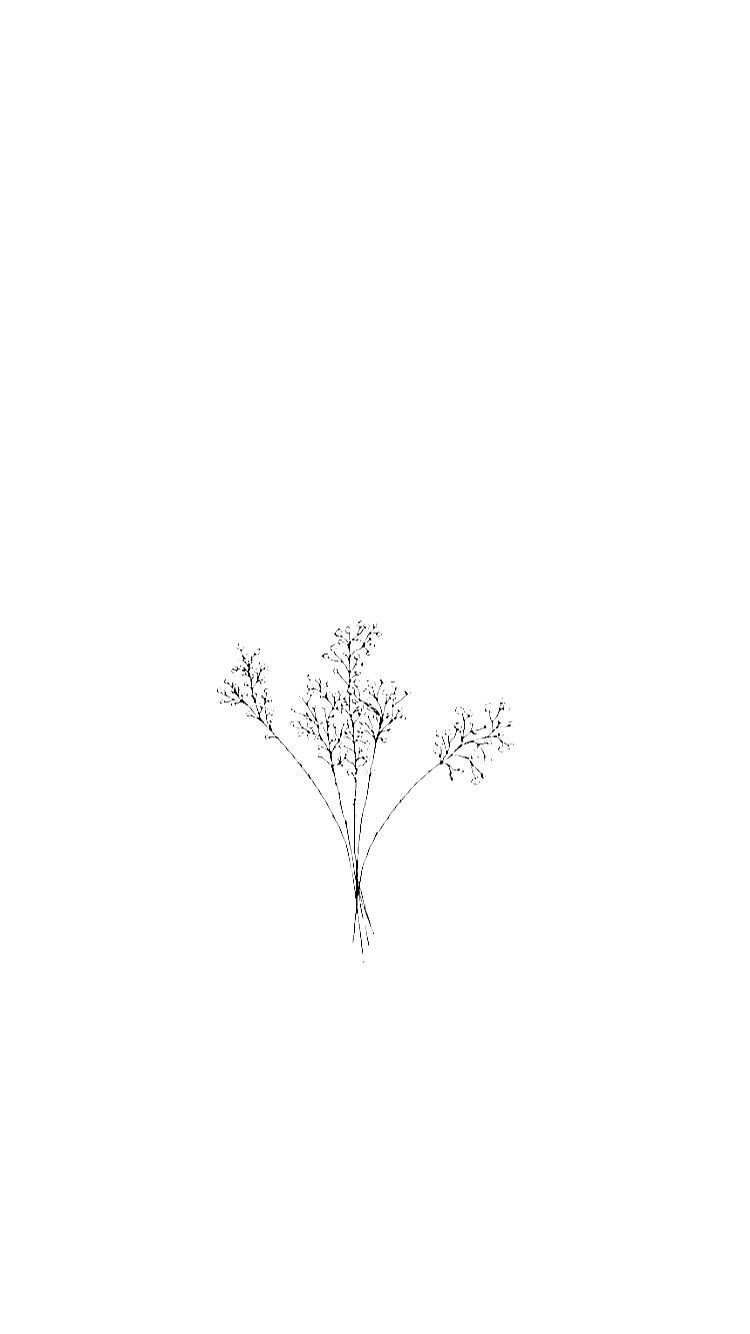 Aesthetic Simple Doodles Space Image Result For Space Aesthetic Doodles Dibujos Faciles Biduan 25 cute and easy doodles to draw. aesthetic simple doodles space image