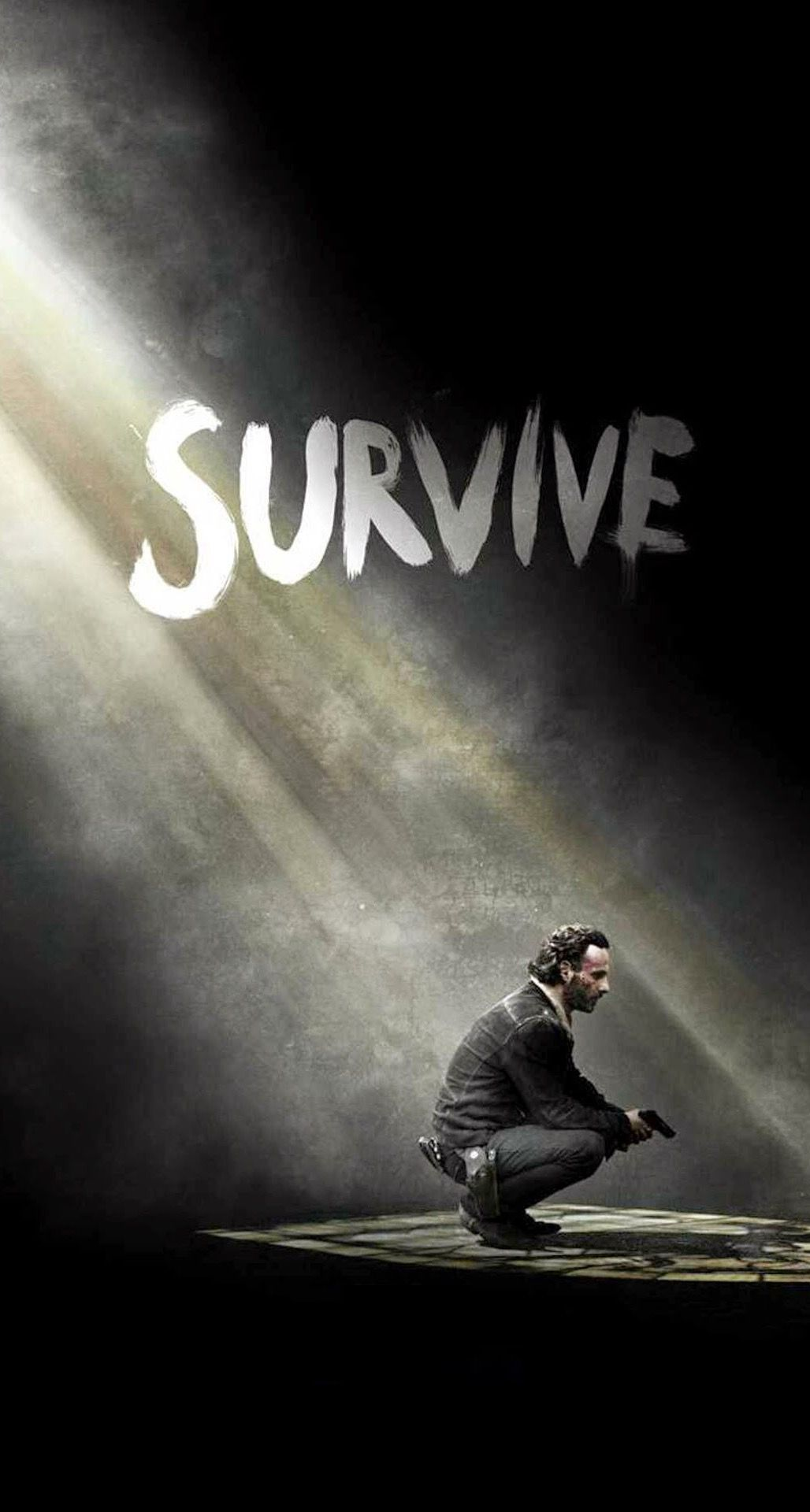 The Walking Dead Iphone Wallpapers Top Free The Walking