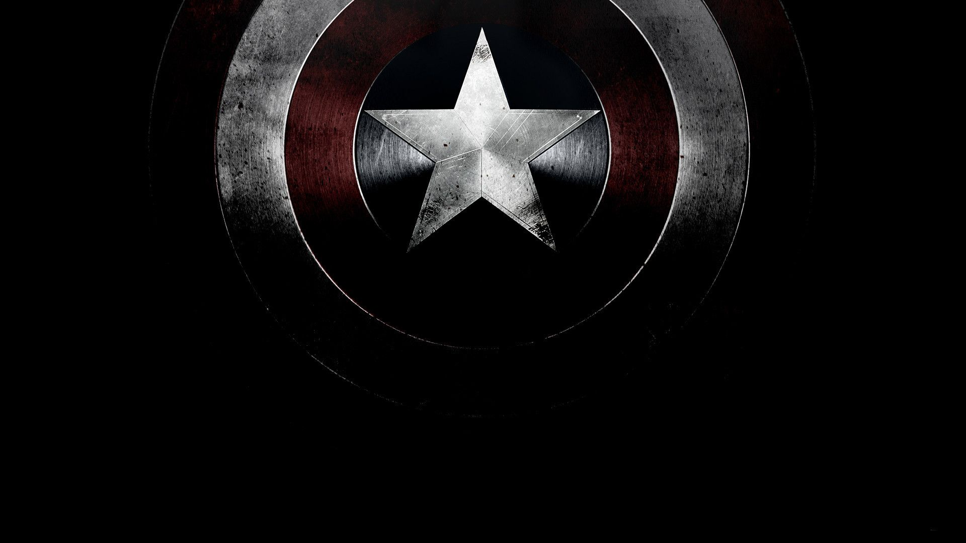 1920 X 1080 Marvel Wallpapers Top Free 1920 X 1080 Marvel