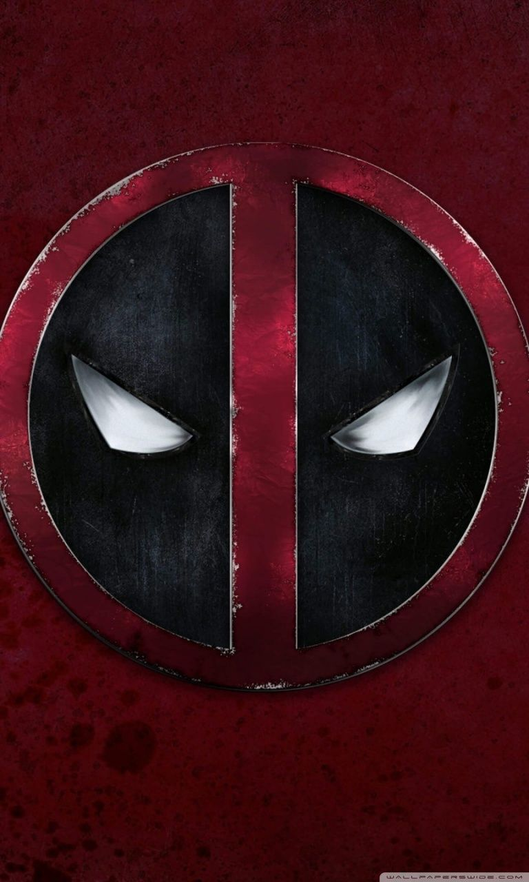 Deadpool Smartphone Wallpapers Top Free Deadpool