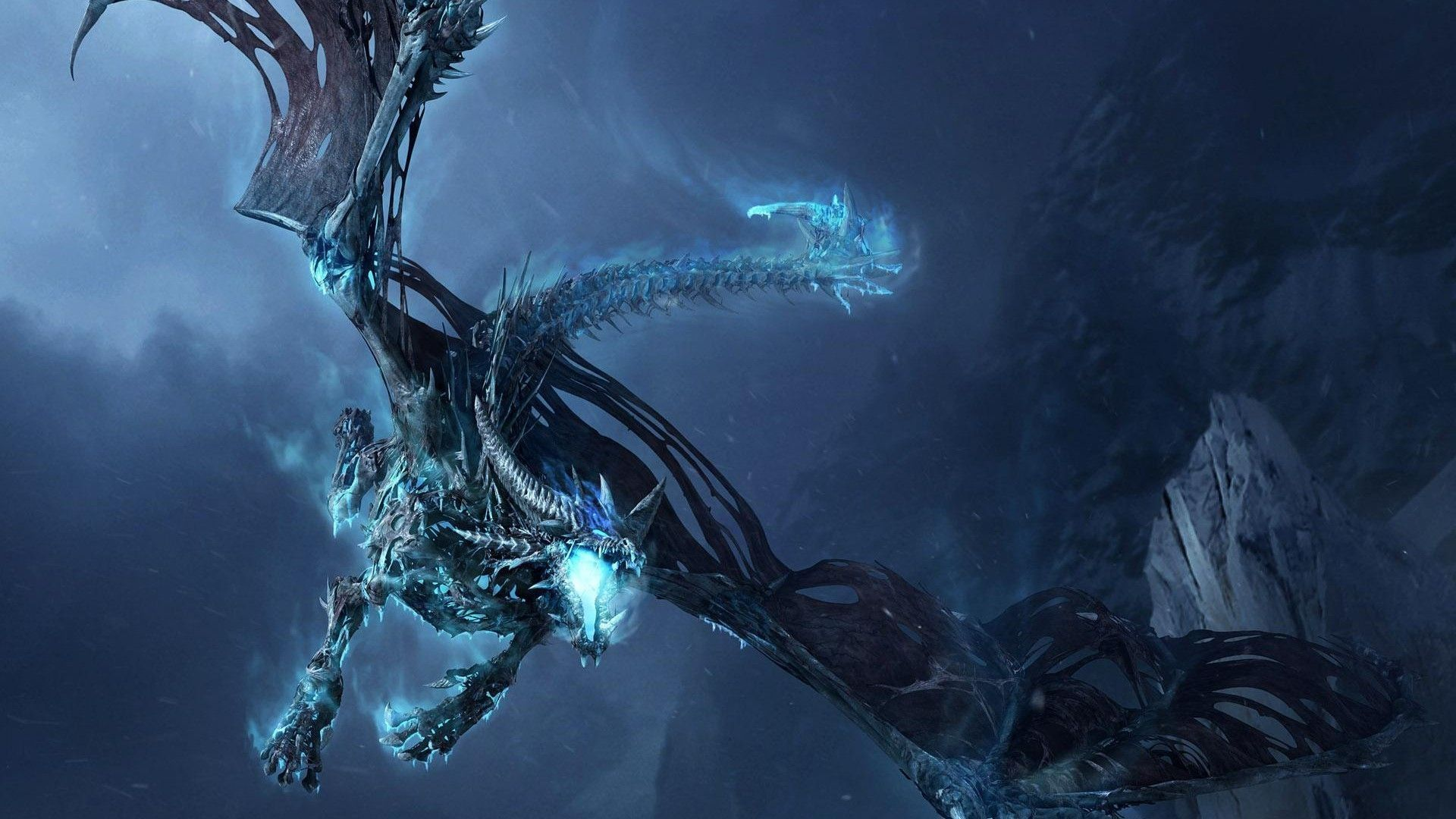 1080p Dragon Wallpapers Top Free 1080p Dragon Backgrounds