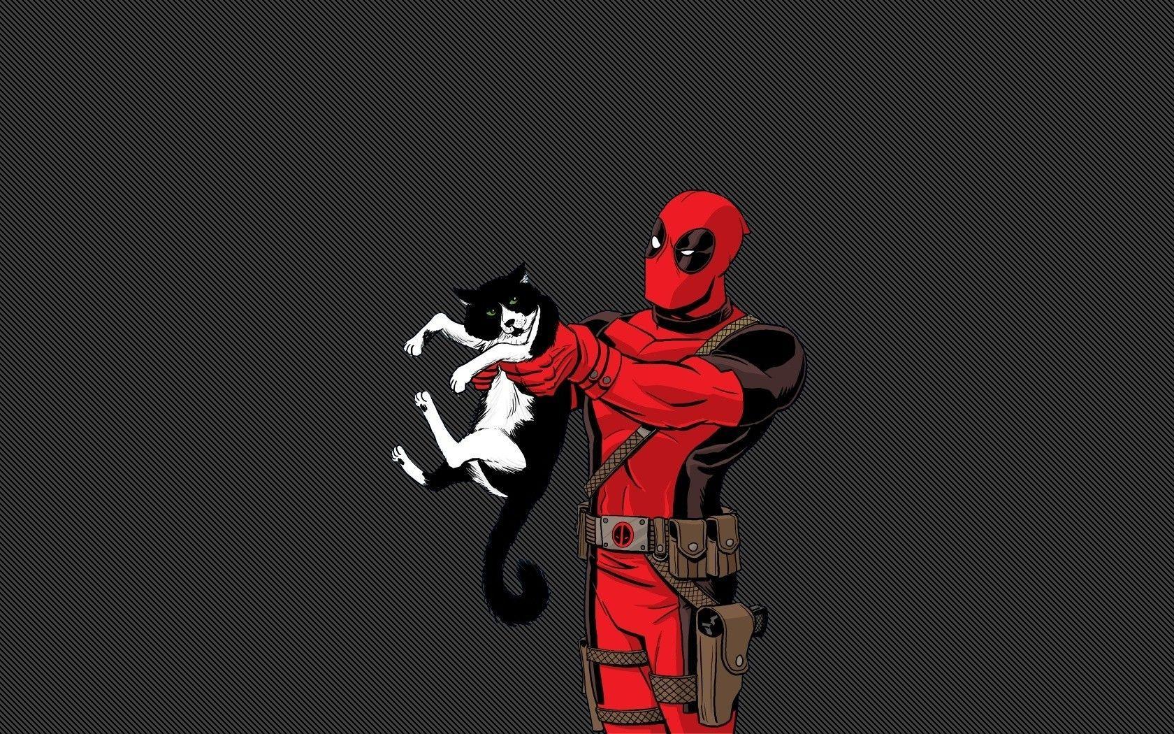 Deadpool Smartphone Wallpapers Top Free Deadpool Smartphone