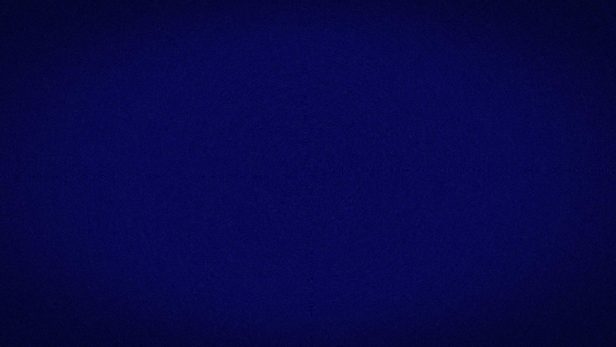 2048x1152 ý tưởng về Hình nền đen đặc Màu đen trơn 1920 × 1080