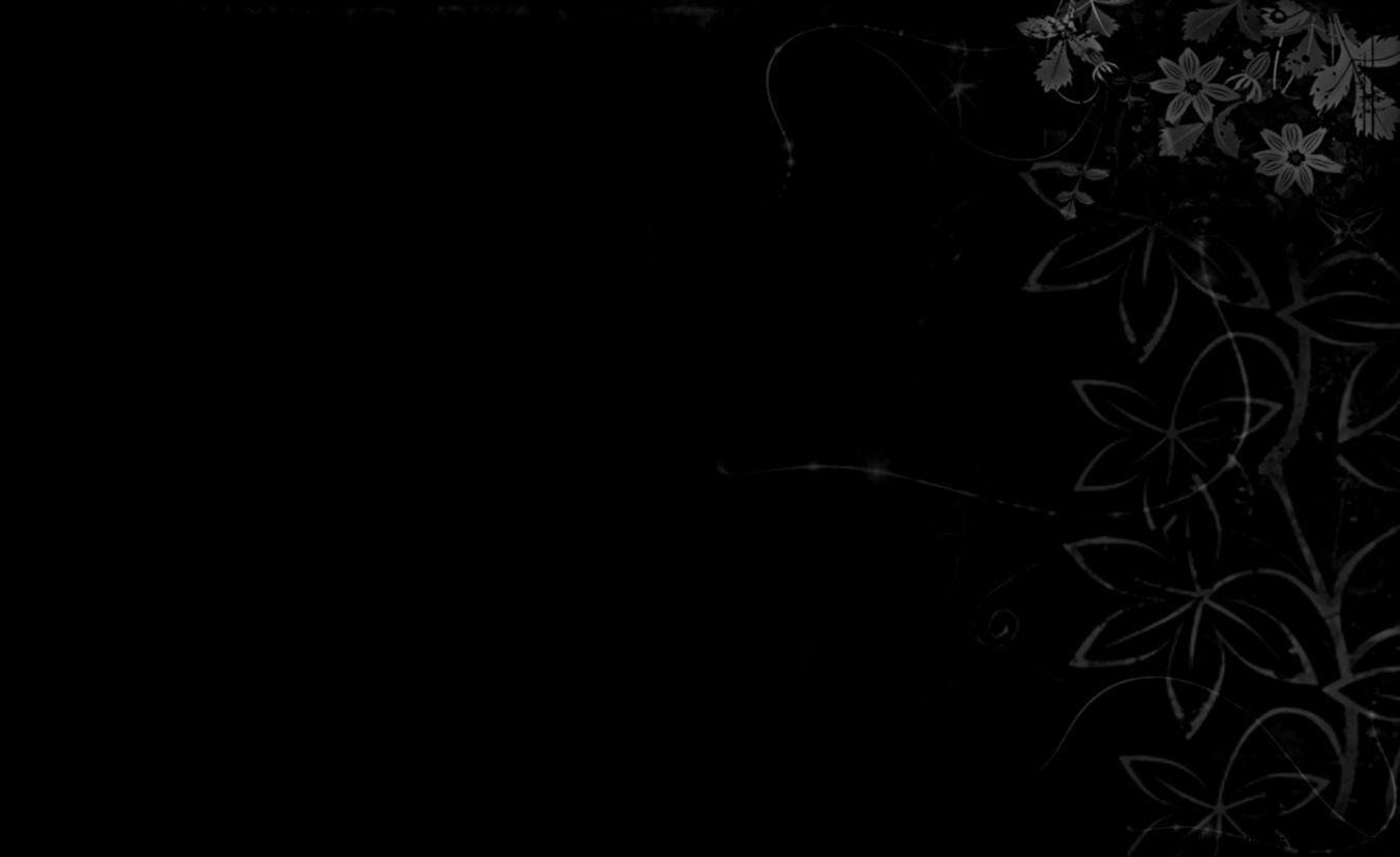 Hình nền đen đặc 1353x828