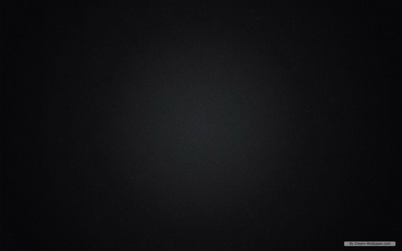 1280x800 Hình nền đen đặc 29 Hình nền HD mát mẻ