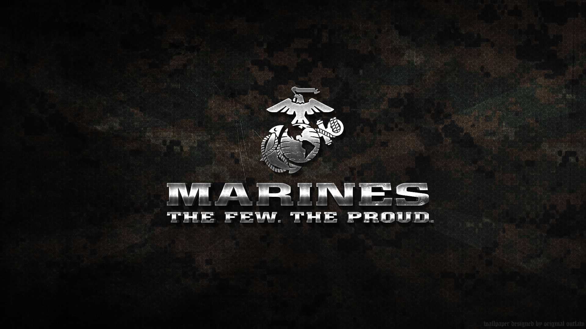 Cool Marine Corps Wallpapers Top Free Cool Marine Corps