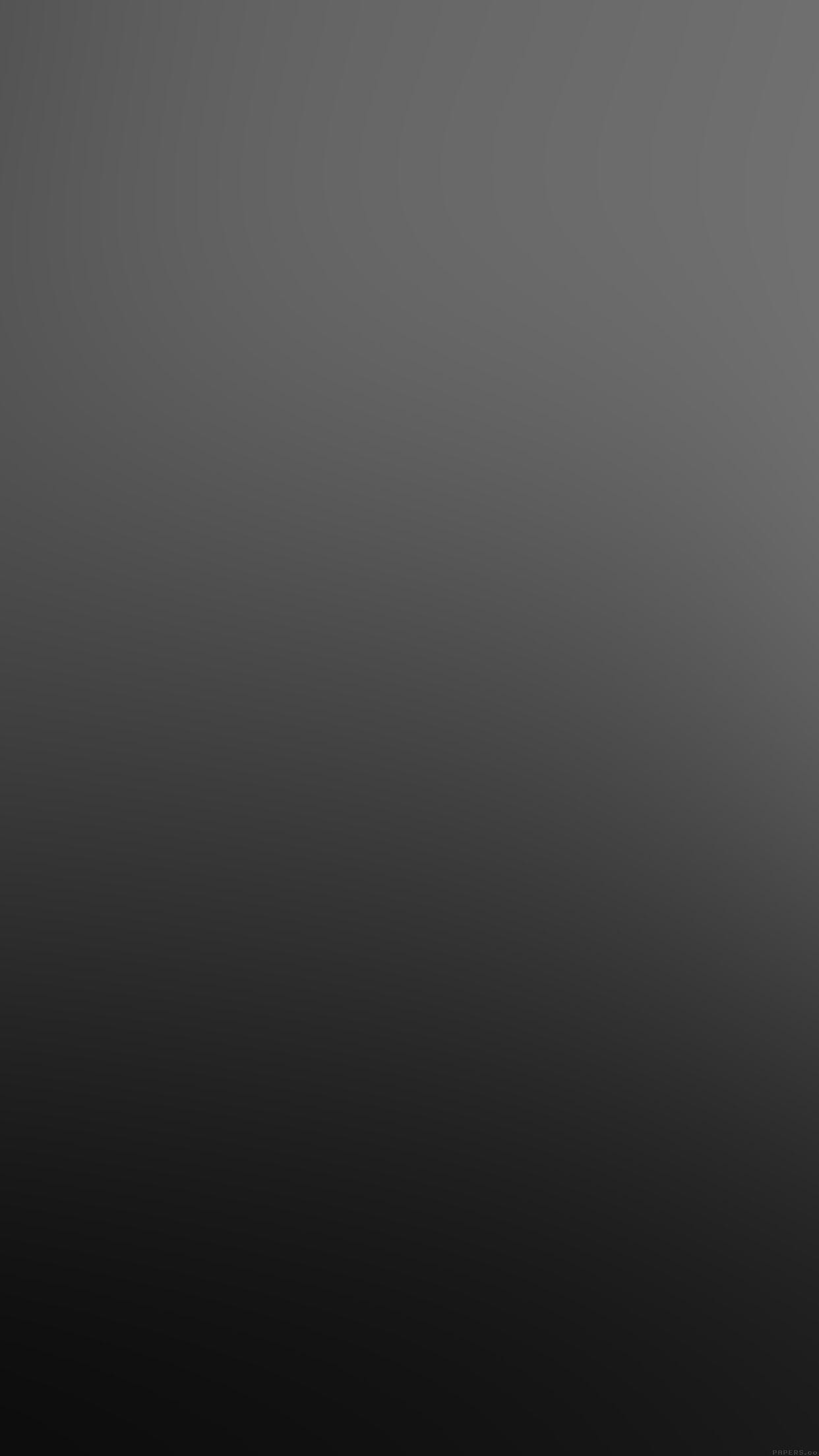 Hình nền đen 1242x2208 cho iPhone