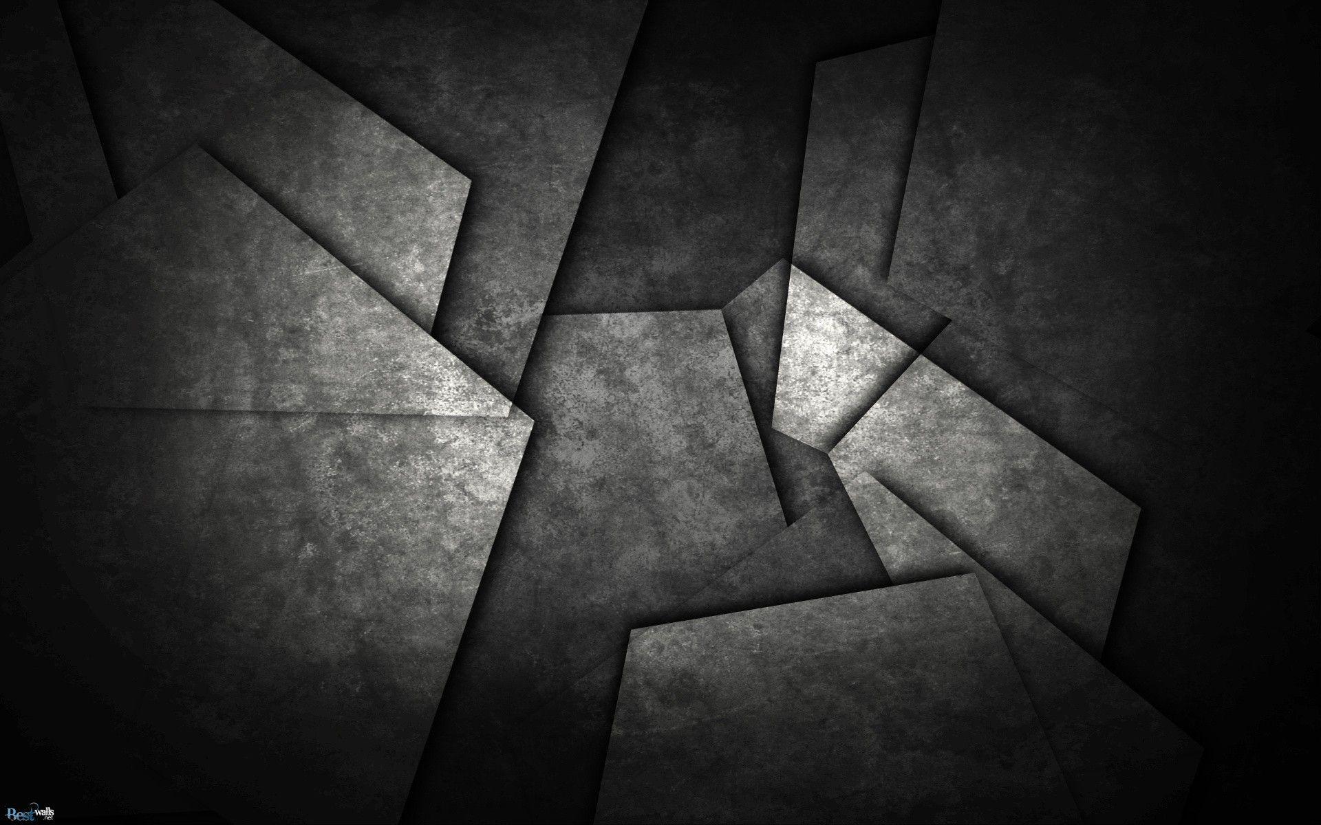 1920x1200 Hình nền đen rắn tuyệt đẹp te Gw Hình nền đen