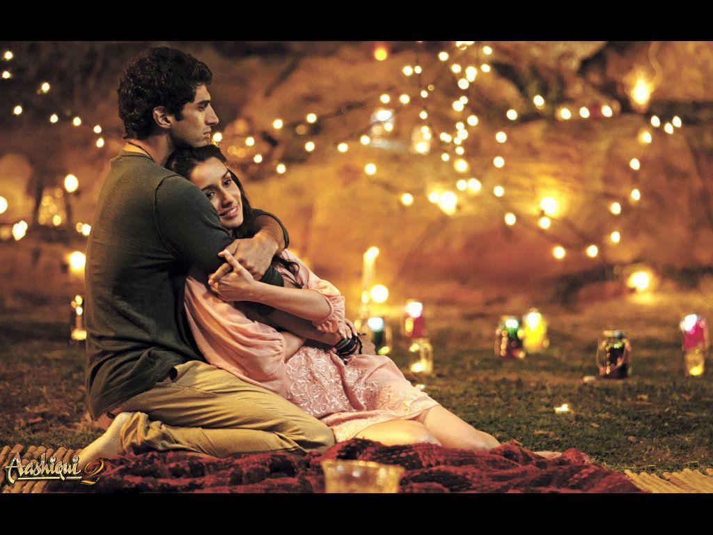 46 Couple Pics Romantic Hd Wallpaper Terbaru