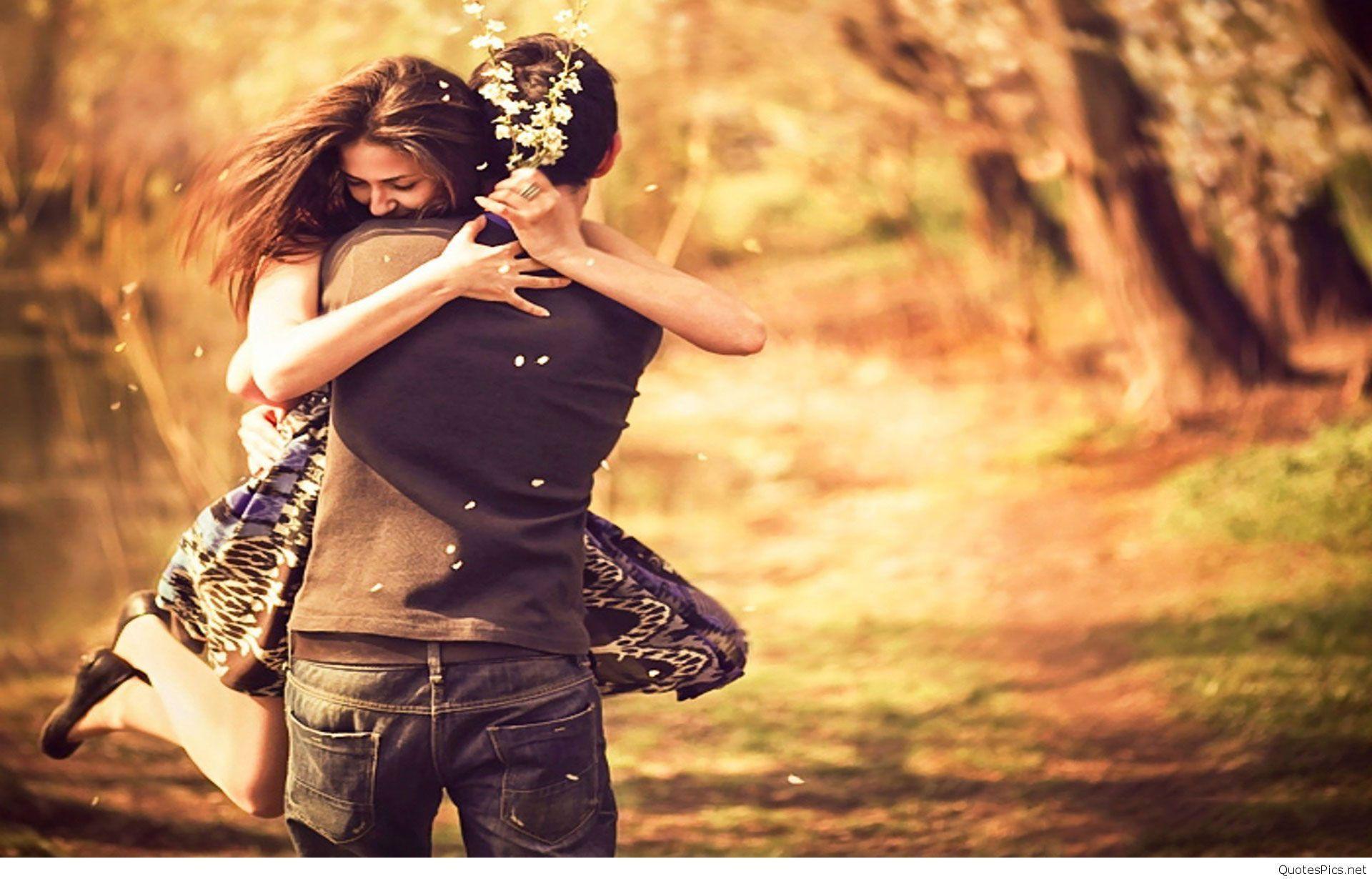 51+ Romantic Couple Status Wallpaper Terbaru