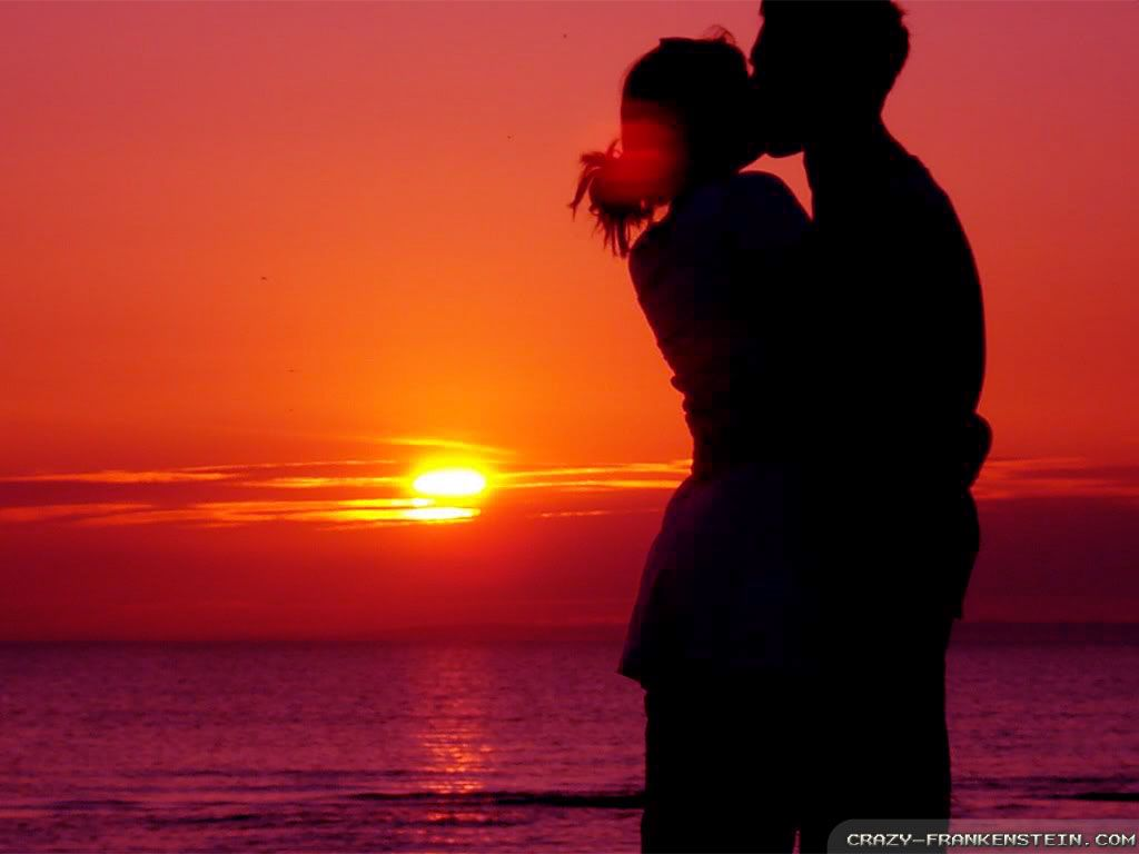 Most Romantic Wallpapers - Top Free Most Romantic ...