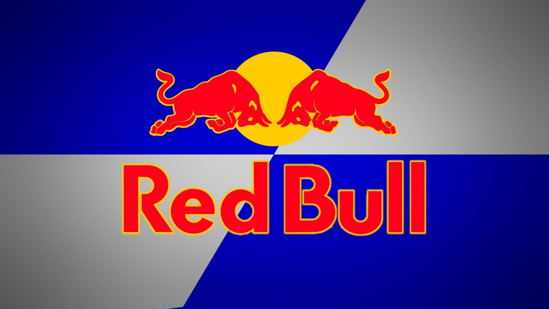 Red Bull Wallpapers Top Free Red Bull Backgrounds Wallpaperaccess