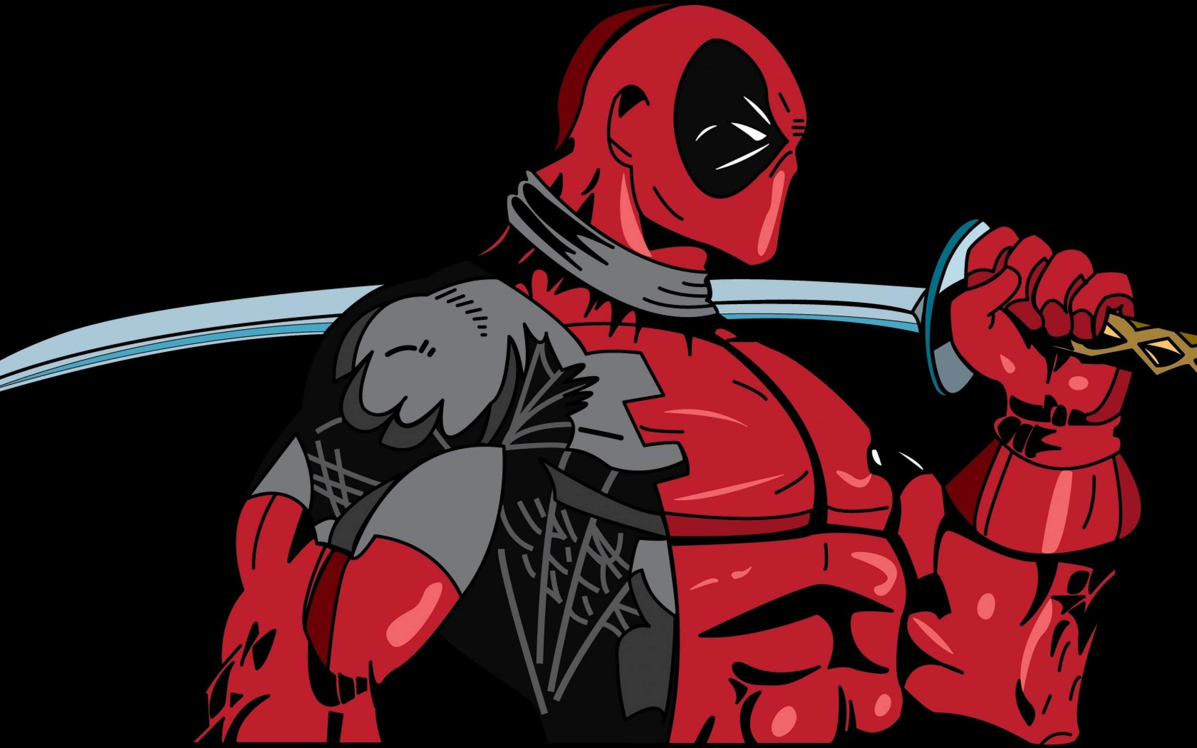 deadpool pictures free download
