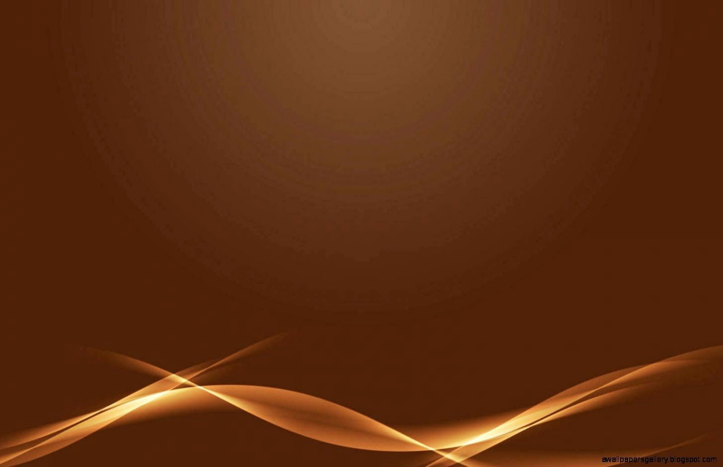 Brown Abstract Wallpapers Top Free Brown Abstract Backgrounds