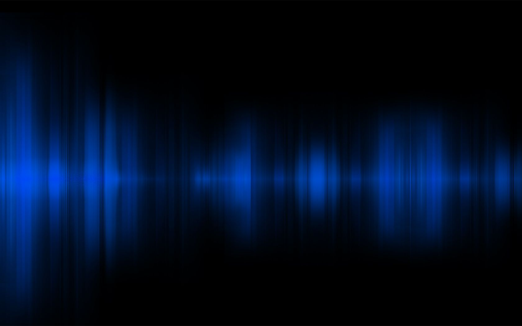 Dark Blue Abstract Wallpapers Top Free Dark Blue Abstract