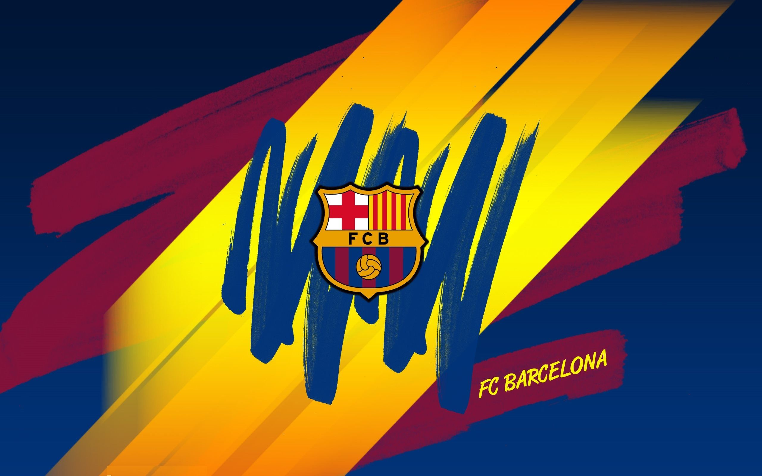Barcelona Wallpapers Top Free Barcelona Backgrounds