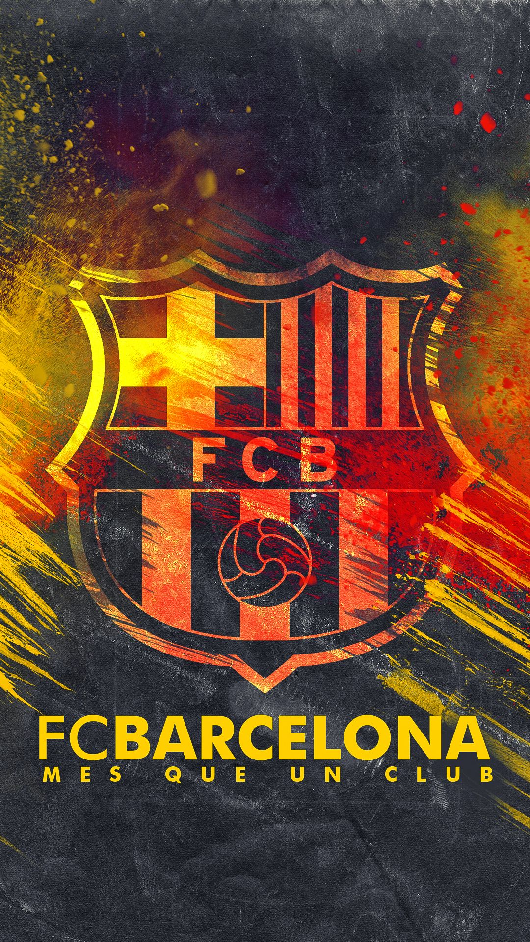 Barcelona Wallpapers Top Free Barcelona Backgrounds Wallpaperaccess