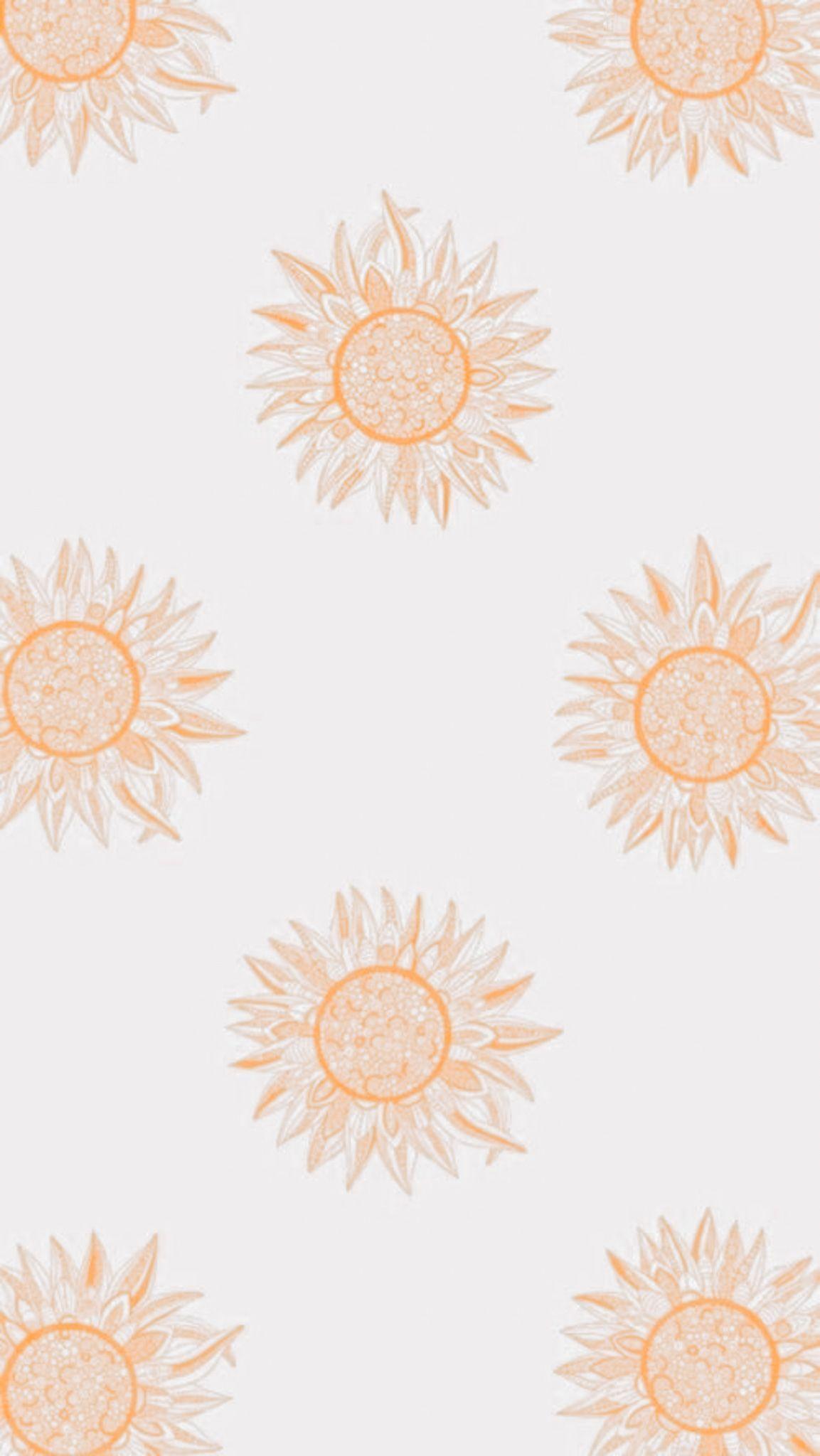 Boho Pastel Wallpapers Top Free Boho Pastel Backgrounds Wallpaperaccess