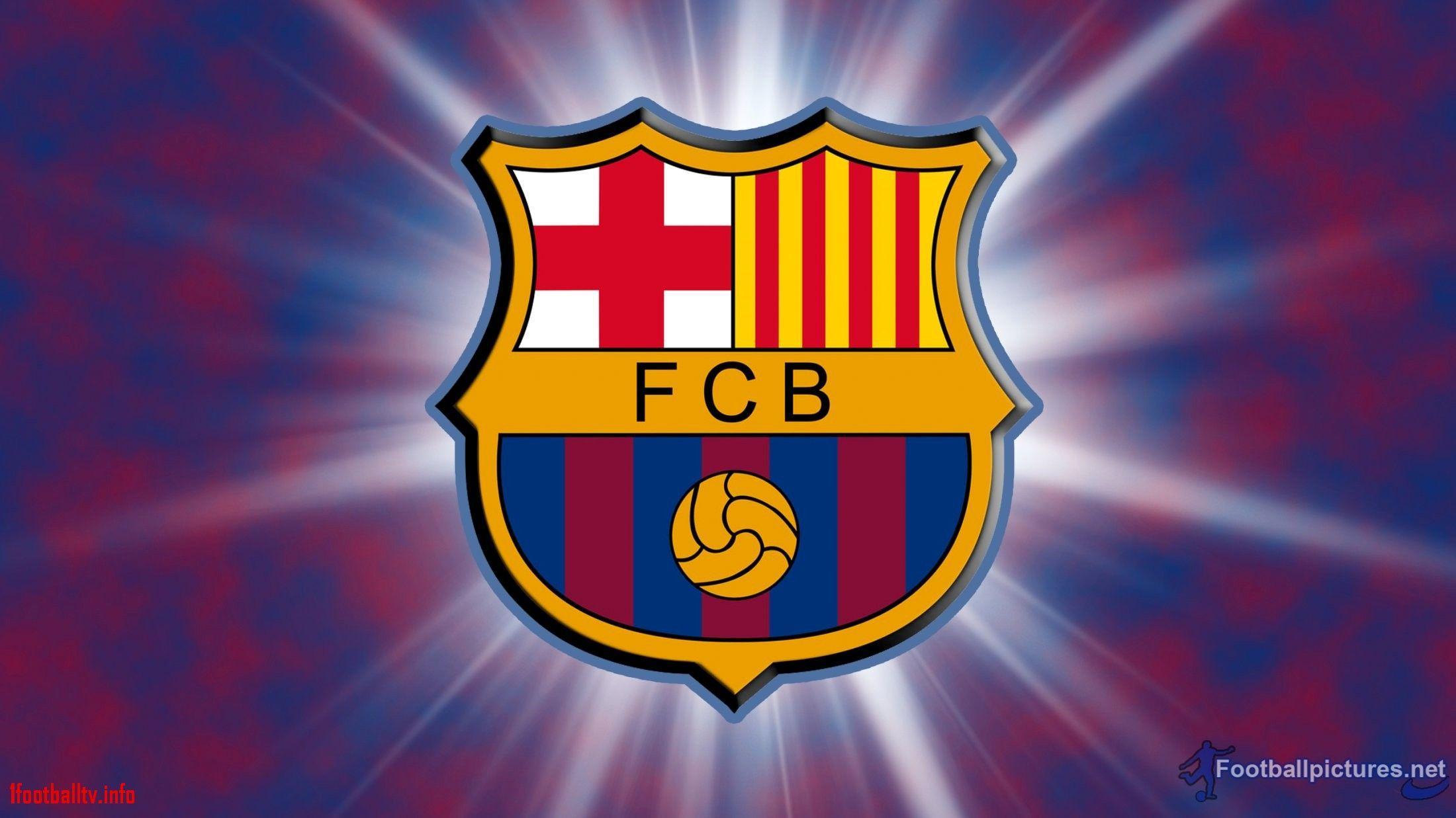 barcelona wallpapers top free barcelona backgrounds wallpaperaccess barcelona wallpapers top free