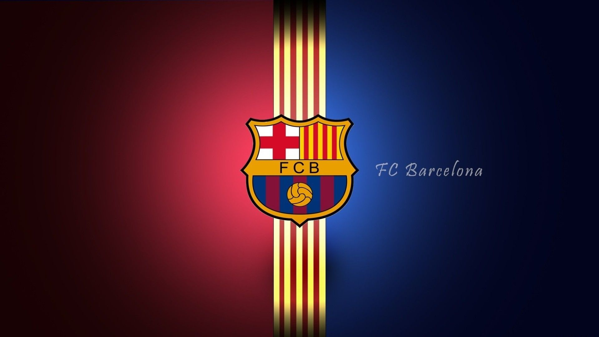 Barcelona Wallpapers Top Free Barcelona Backgrounds