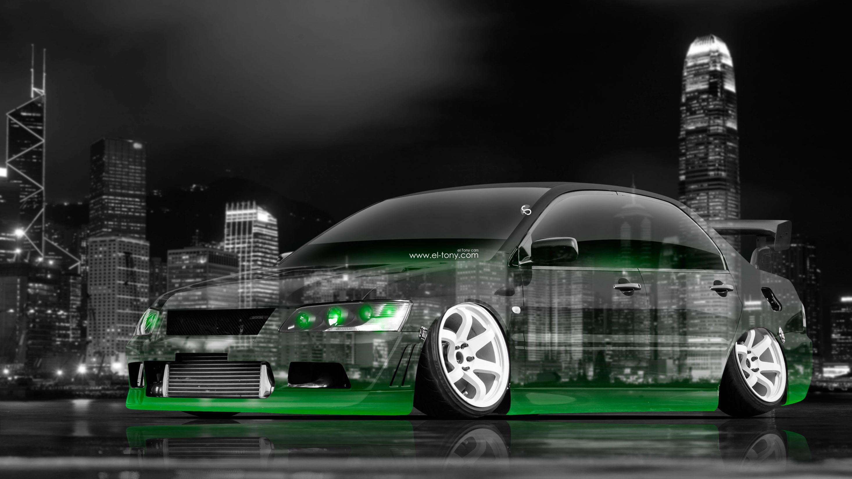 Jdm Cars 4k Wallpapers Top Free Jdm Cars 4k Backgrounds Wallpaperaccess
