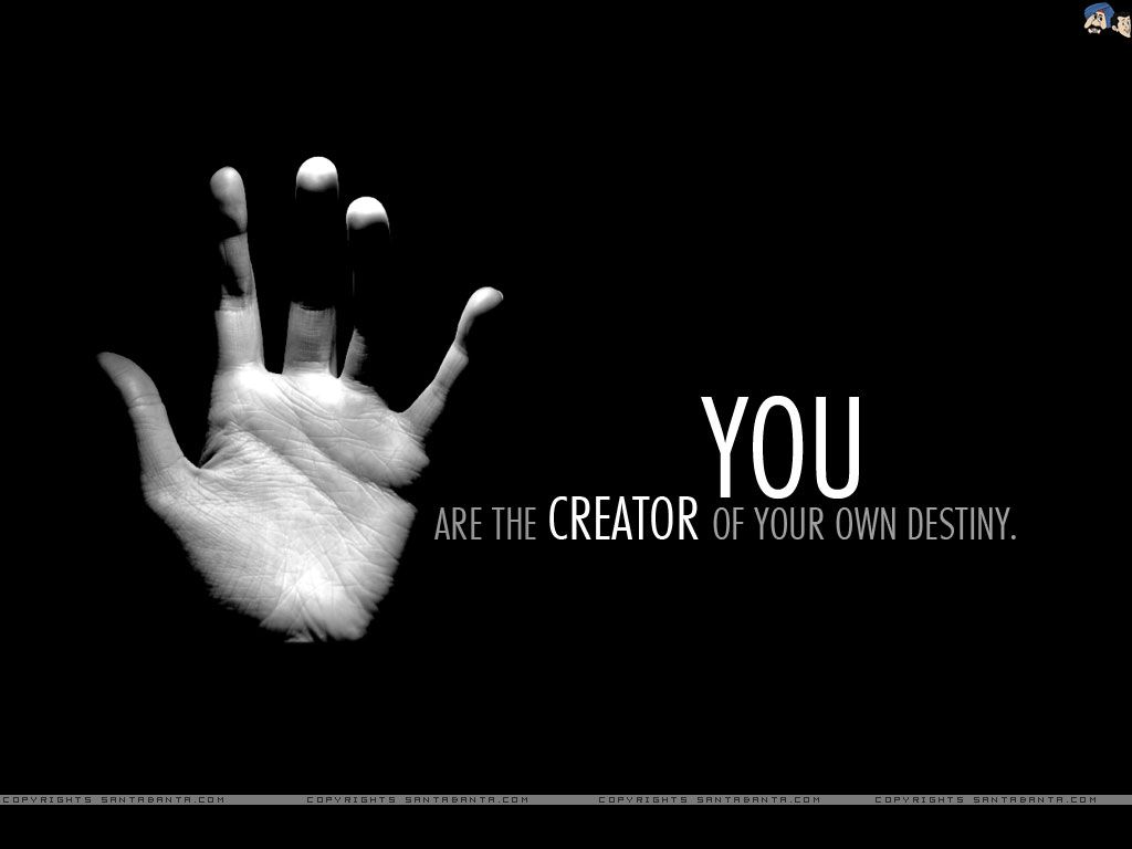 Motivational Wallpapers Top Free Motivational Backgrounds