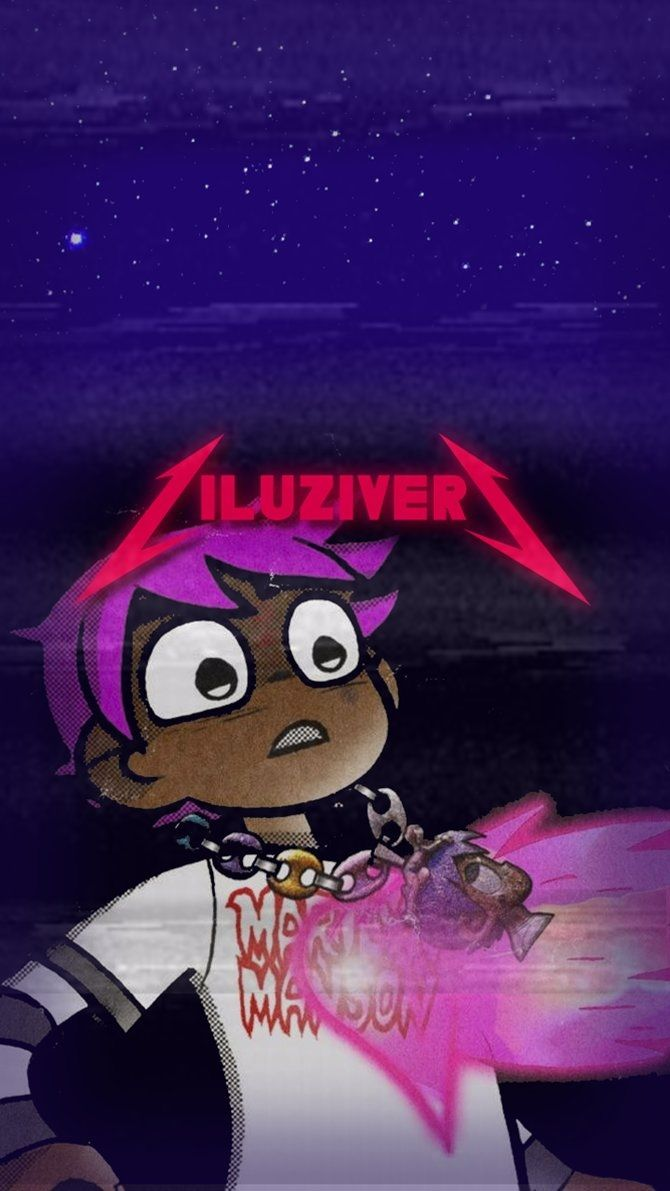 Lil Uzi Vert Iphone Wallpapers Top Free Lil Uzi Vert Iphone Backgrounds Wallpaperaccess 1242x2688 lil uzi vert 5k 2020 iphone xs max hd 4k. lil uzi vert iphone wallpapers top