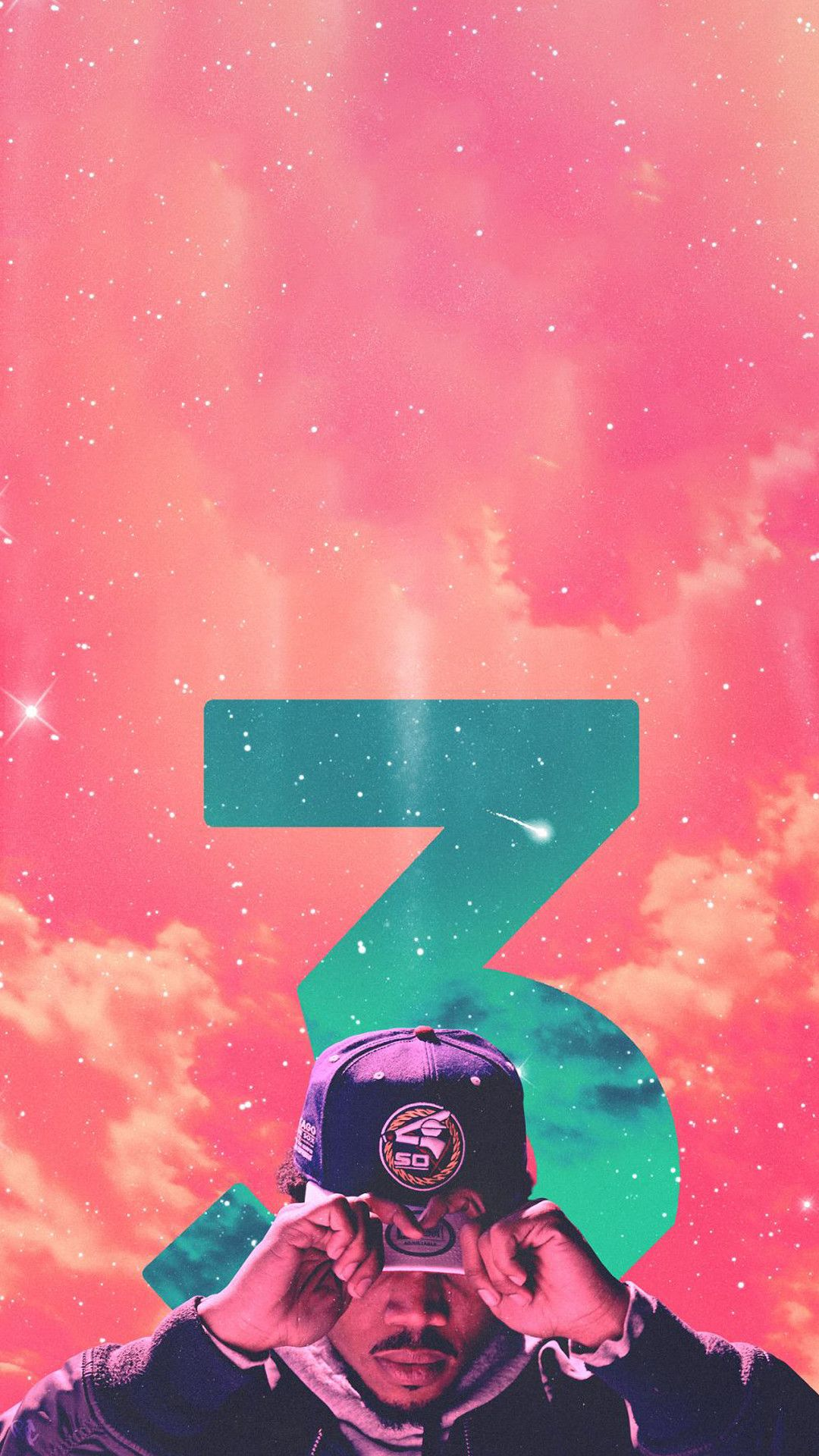 Lil Uzi Vert Iphone Wallpapers Top Free Lil Uzi Vert Iphone Backgrounds Wallpaperaccess Check out this fantastic collection of lil uzi vert wallpapers, with 36 lil uzi vert background images for your desktop, phone or tablet. lil uzi vert iphone wallpapers top