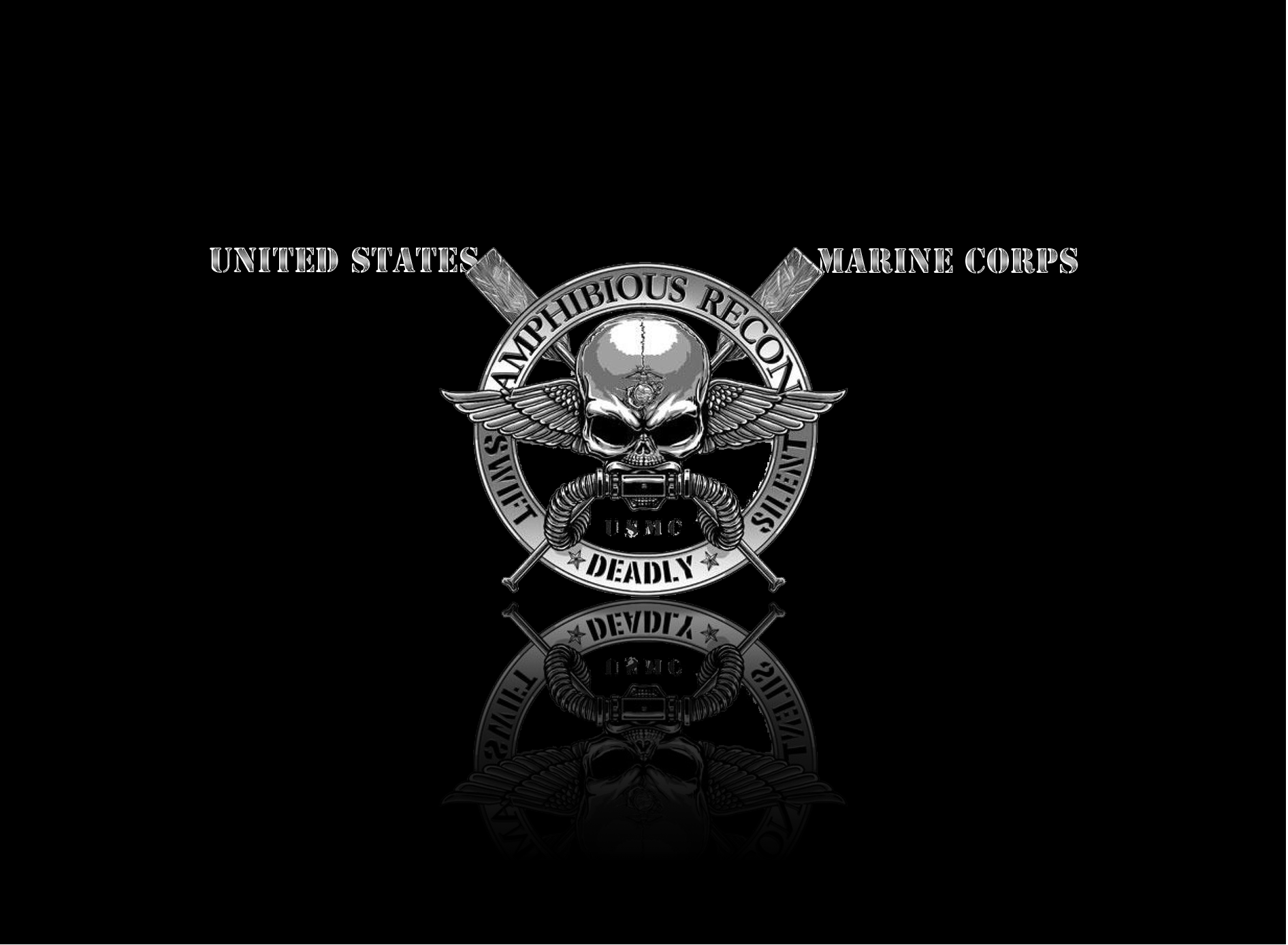 Marine Recon Wallpapers Top Free Marine Recon Backgrounds