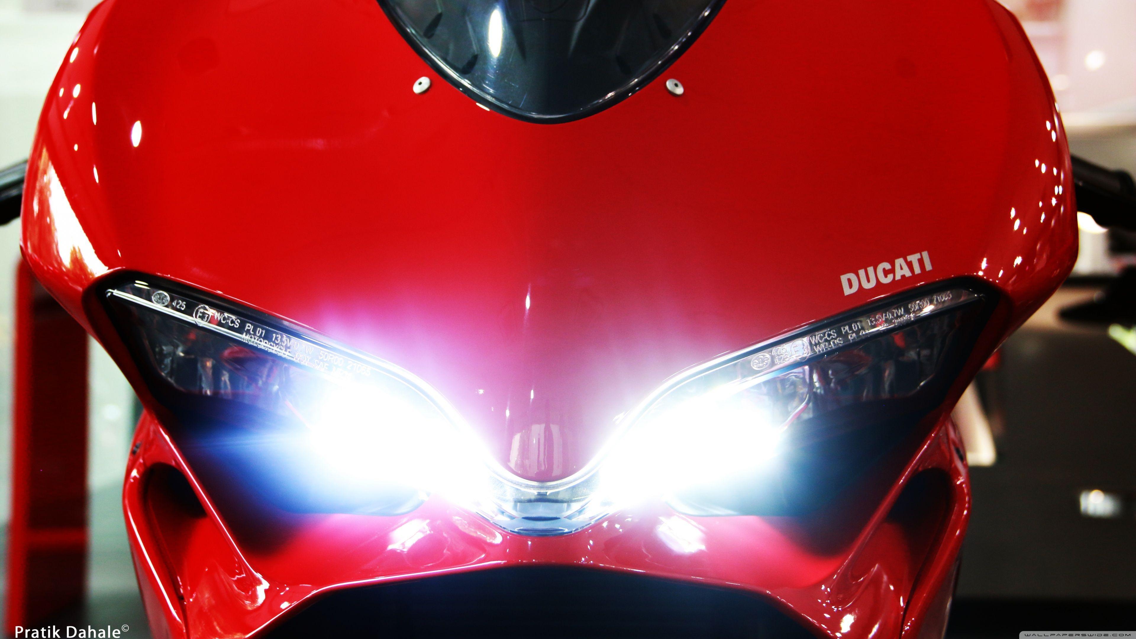 Ducati 4k Wallpapers Top Free Ducati 4k Backgrounds
