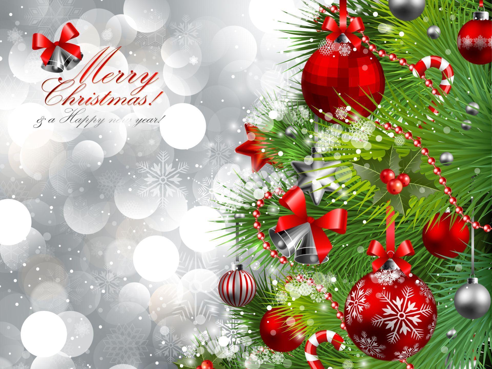 2021 Christmas Images Wallpaper For Desktop Christmas 2021 Wallpapers Top Free Christmas 2021 Backgrounds Wallpaperaccess