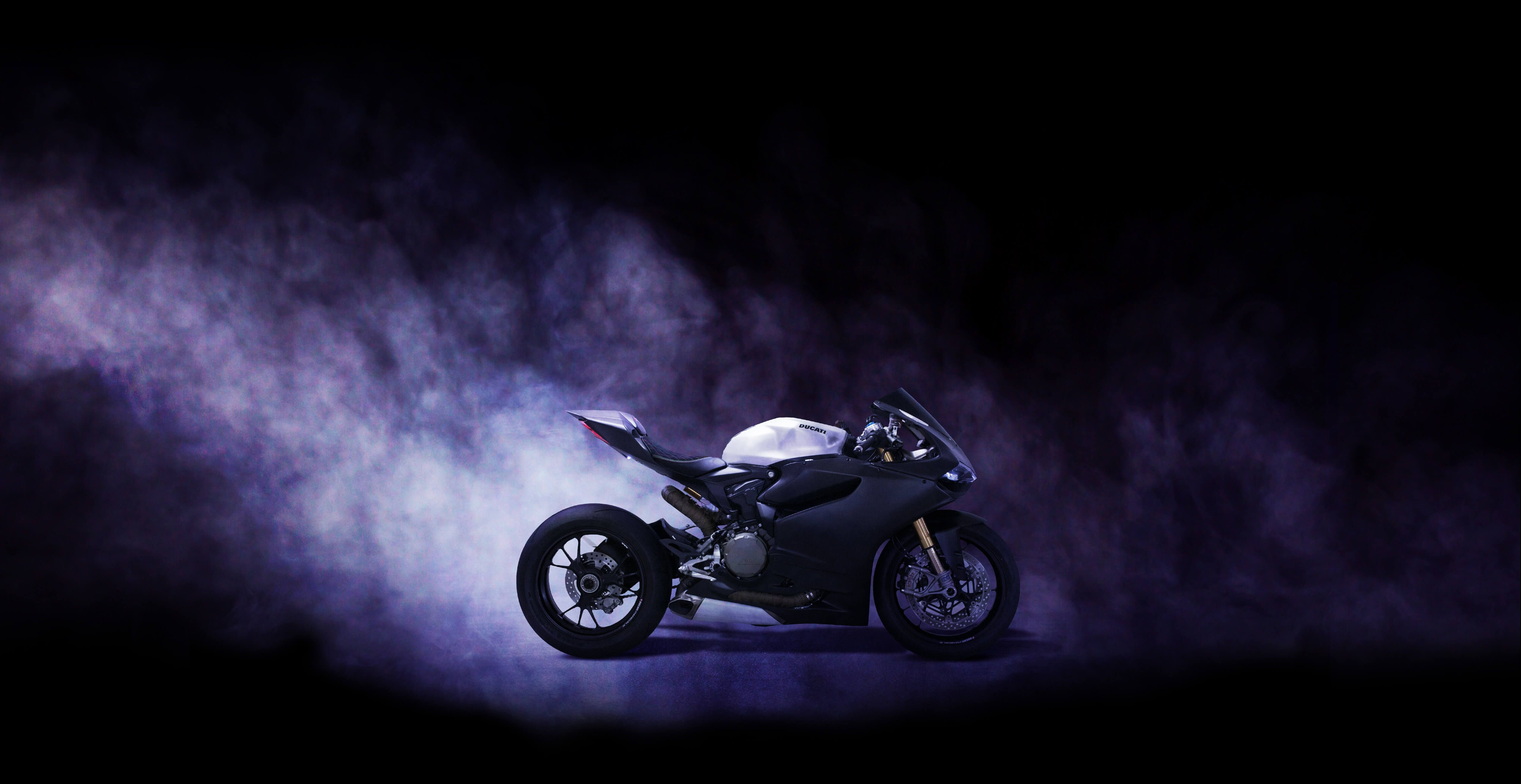 Hots Free Nude Motorcycle Wallpaper Images
