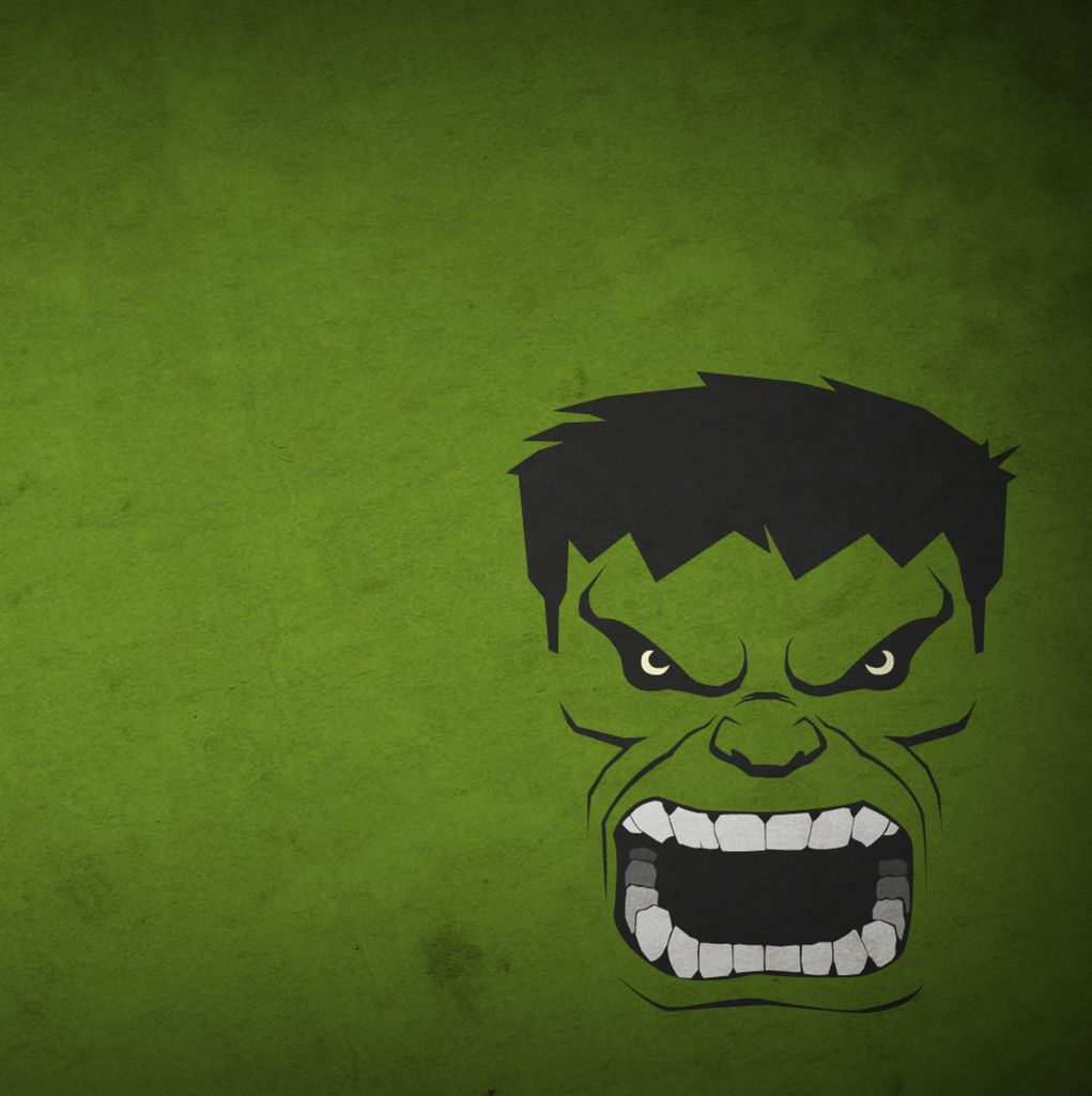 60 Best Free Hulk Ipad Wallpapers Wallpaperaccess