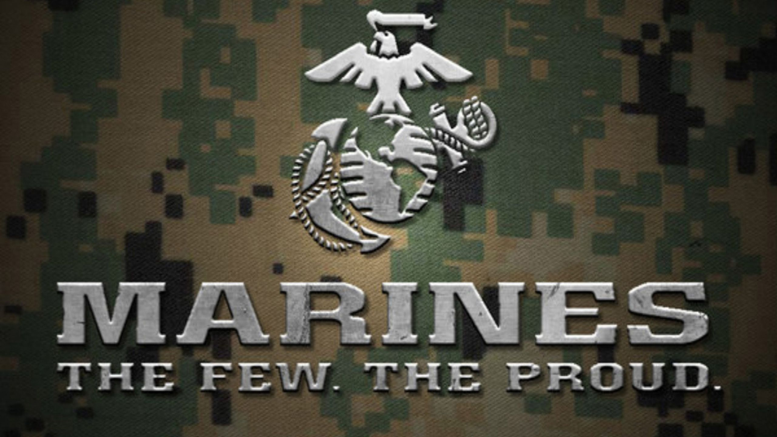 Marines Wallpapers Top Free Marines Backgrounds