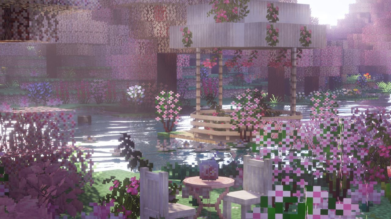 Minecraft Aesthetic Wallpapers Top Free Minecraft Aesthetic Backgrounds Wallpaperaccess Aesthetic minecraft pc wallpapers wallpaper cave. minecraft aesthetic wallpapers top