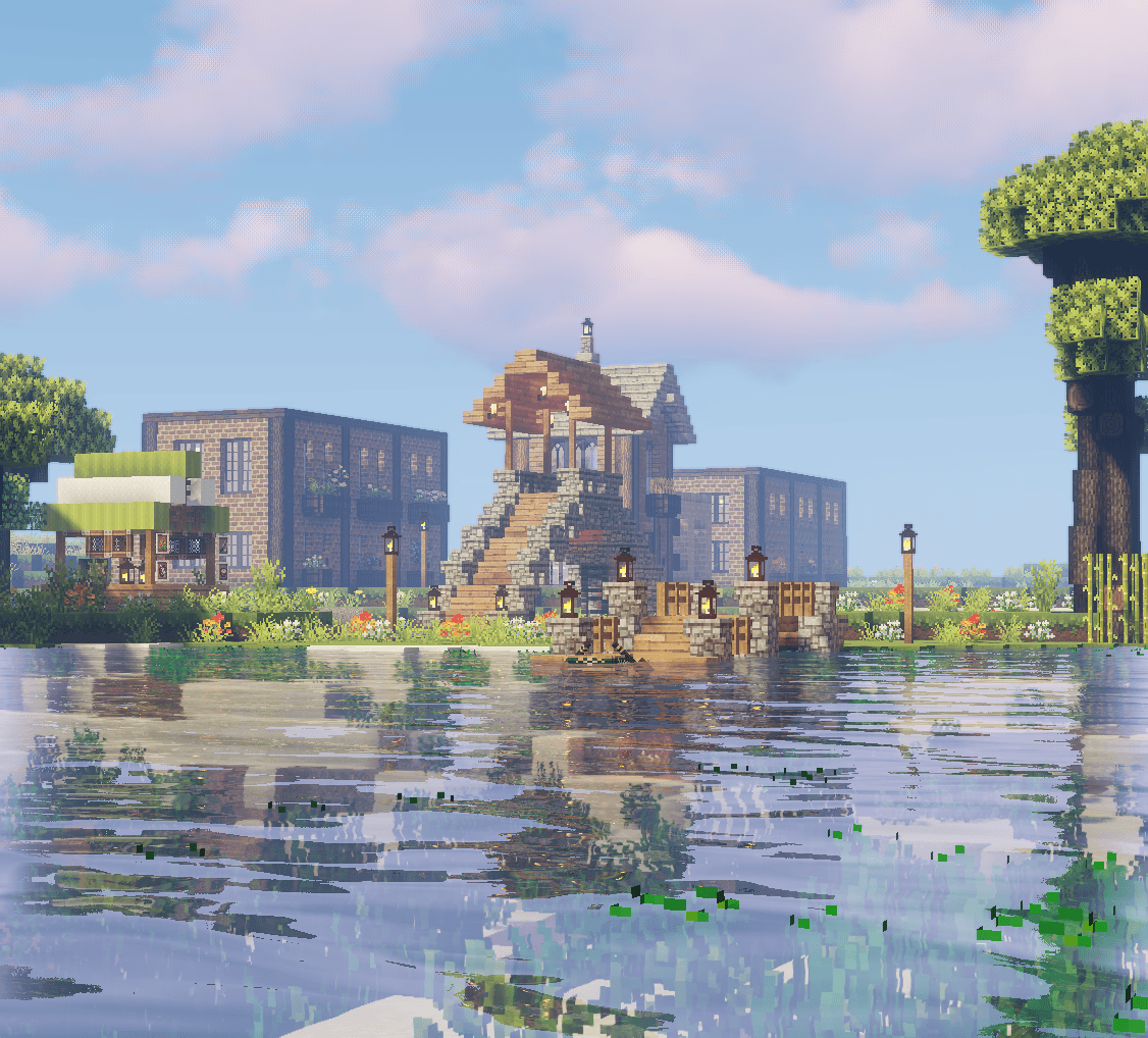 Minecraft Aesthetic Wallpapers Top Free Minecraft Aesthetic Backgrounds Wallpaperaccess Minecraft aesthetic wallpapers, on this page you will find wallpapers on the theme of minecraft. minecraft aesthetic wallpapers top