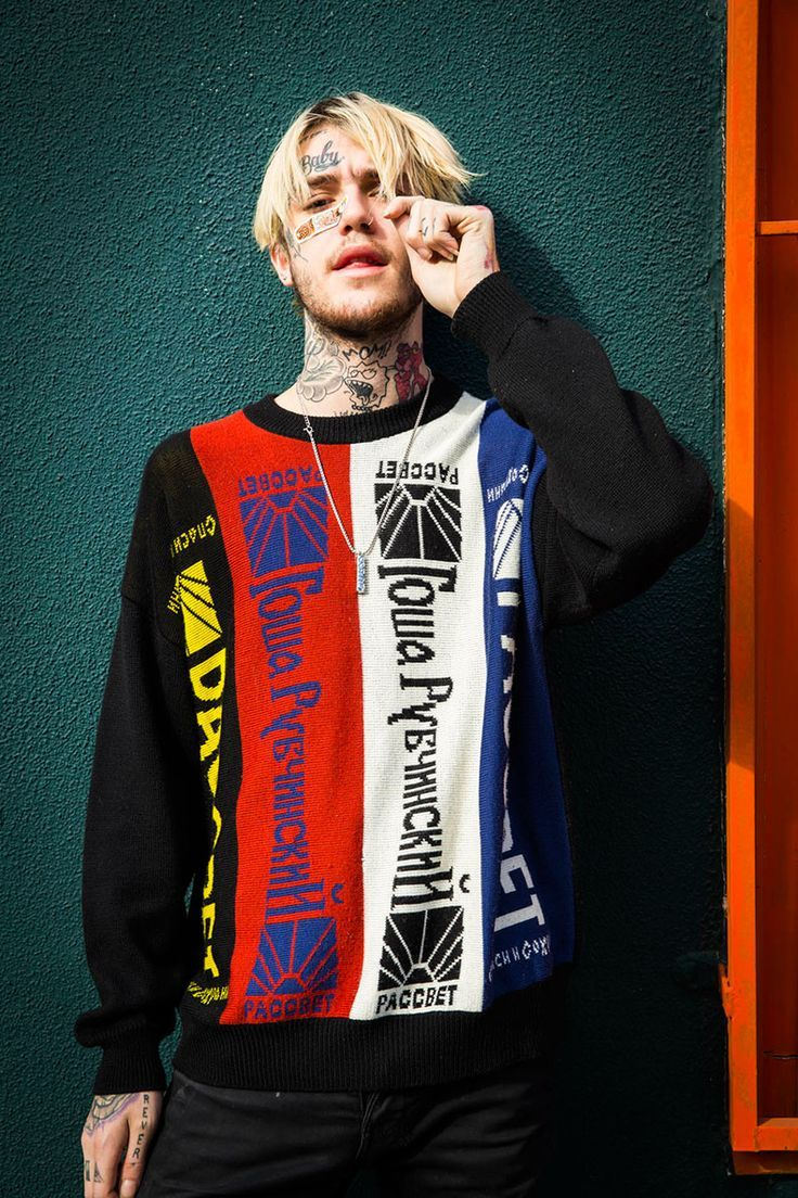 Lil Peep Iphone Wallpapers Top Free Lil Peep Iphone Backgrounds