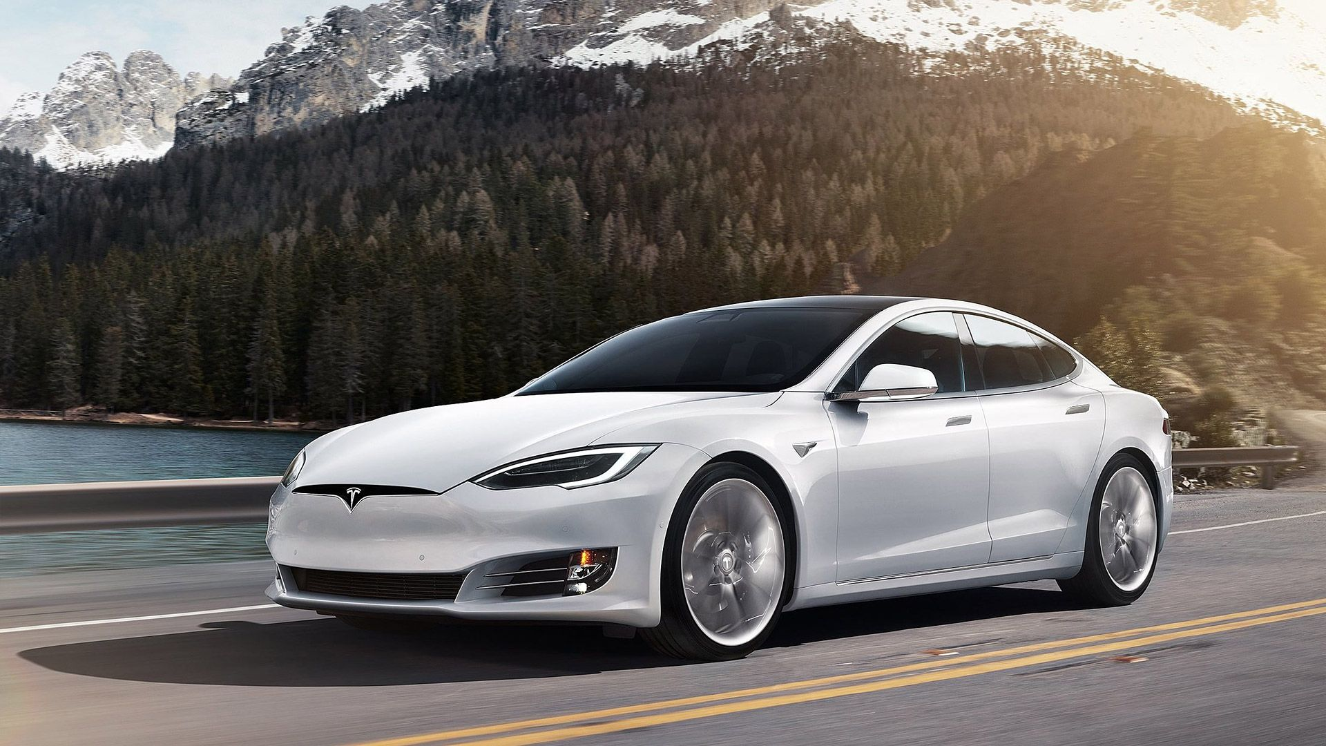 Cool Tesla Wallpapers Top Free Cool Tesla Backgrounds