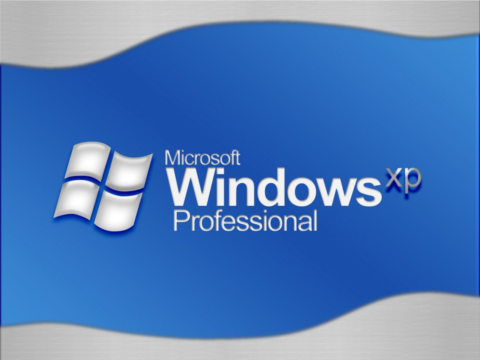 free windows xp download from microsoft
