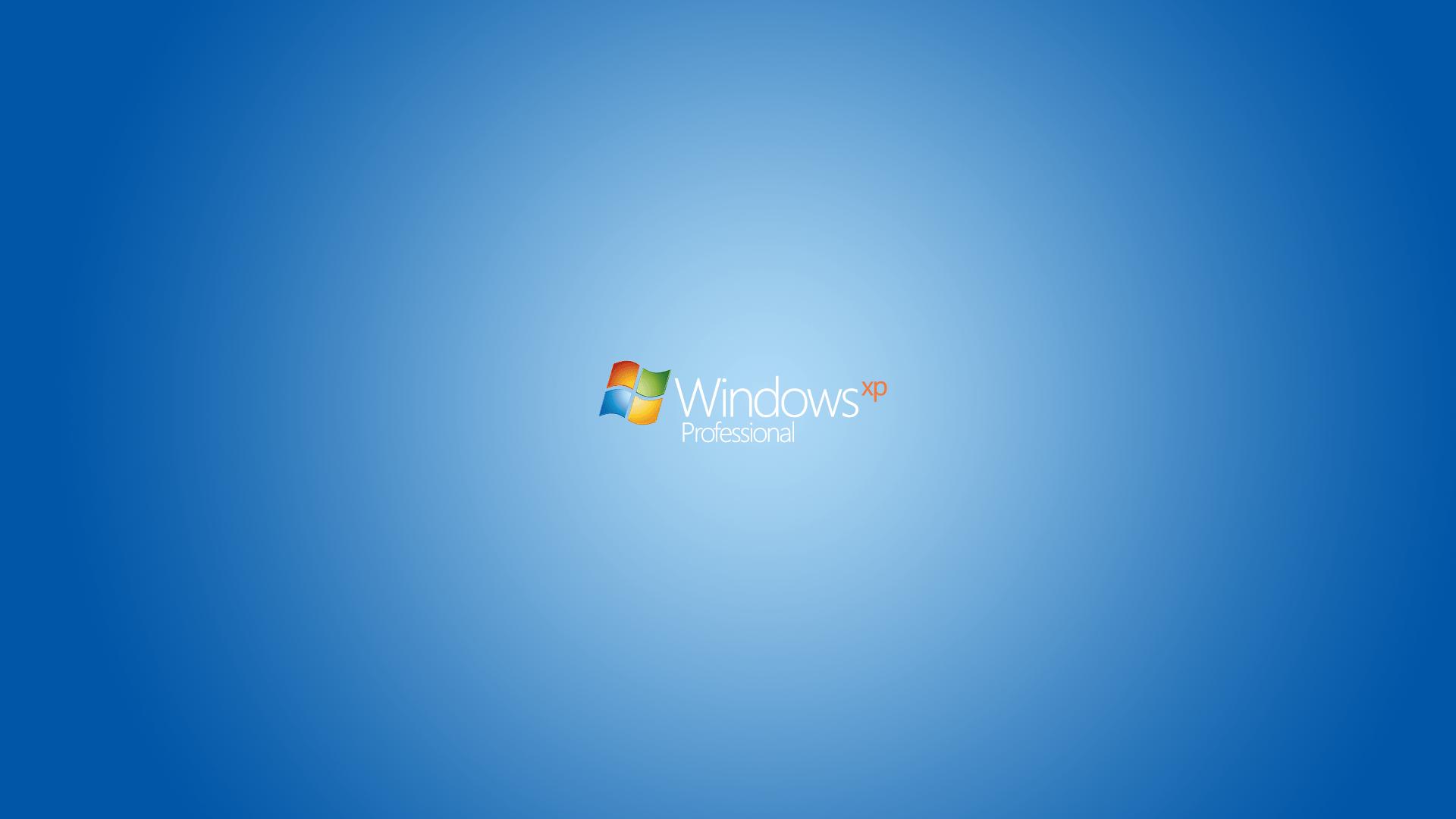 Download 960 Wallpaper Animasi Bergerak Untuk Windows Xp Gambar HD Paling Keren