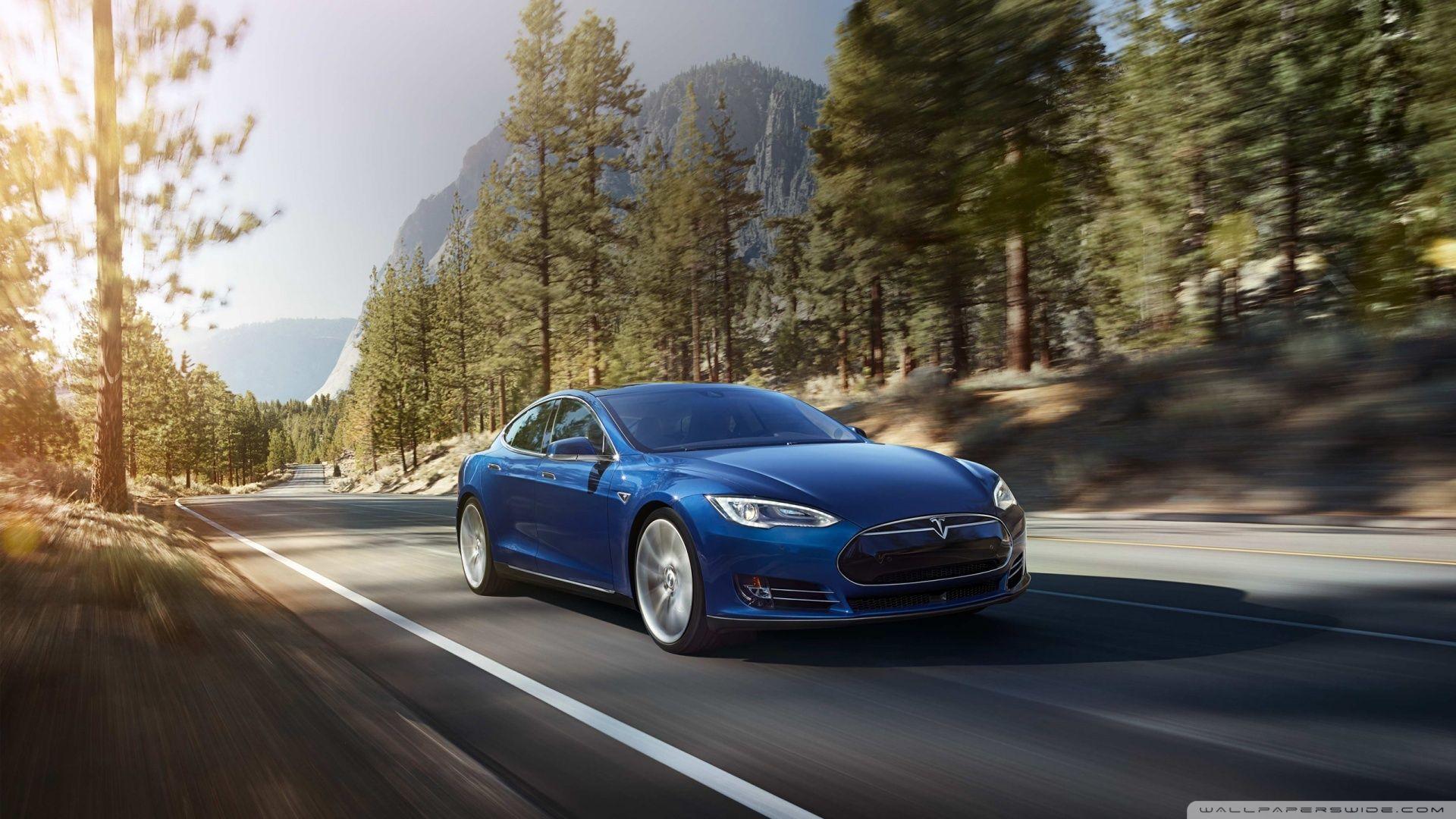 Tesla Wallpapers Top Free Tesla Backgrounds Wallpaperaccess