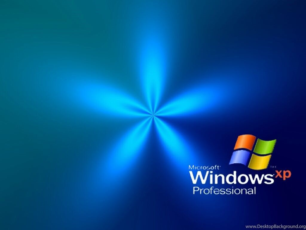 43 Best Free Microsoft Windows Xp Professional Wallpapers