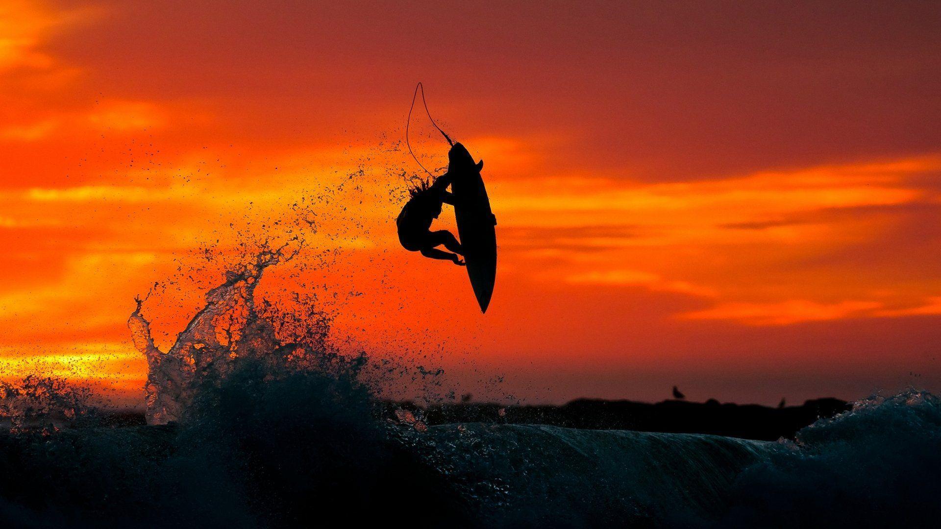 Surfboard Hawaii Iphone Wallpapers Top Free Surfboard
