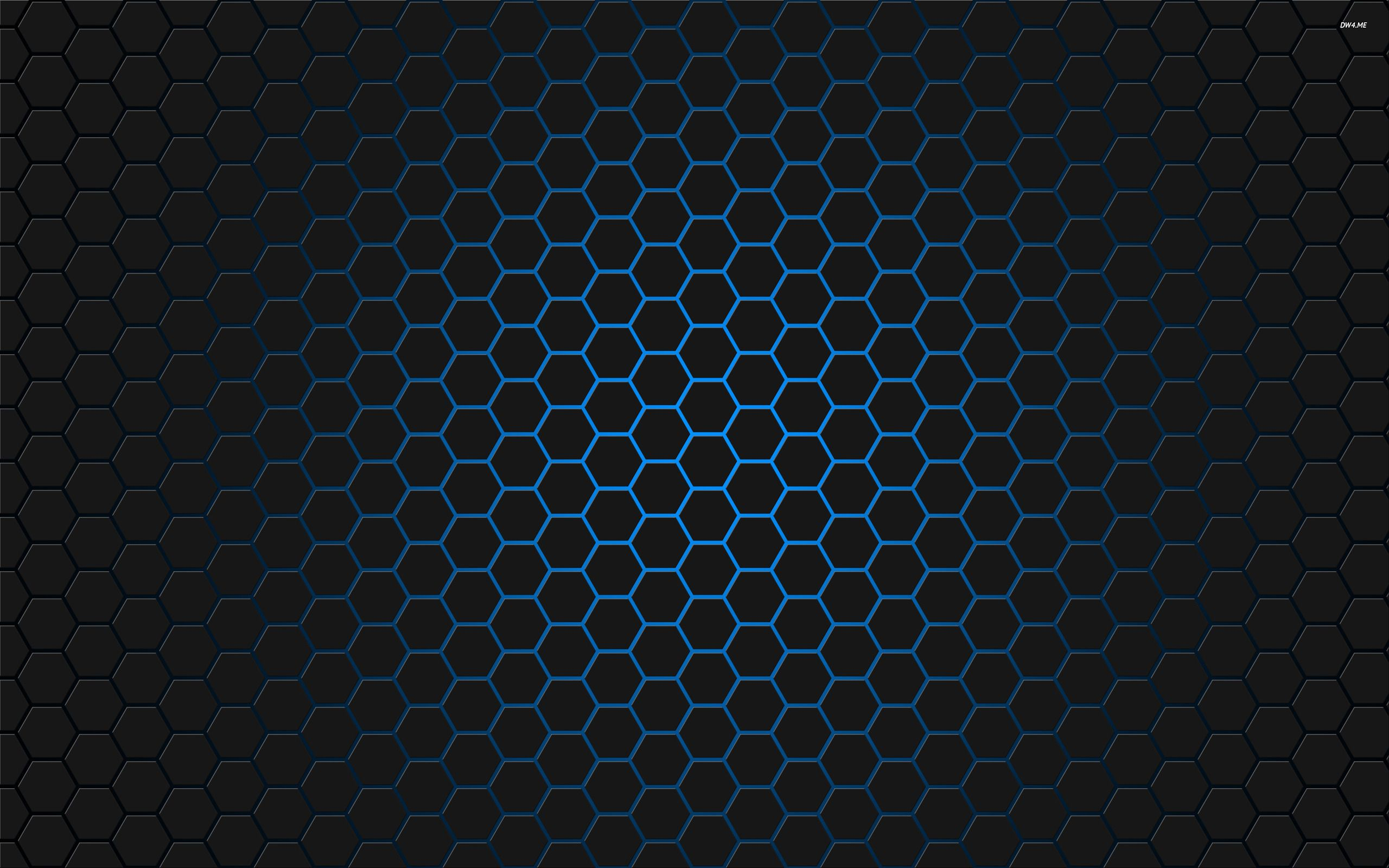 Hexagon Background / Download this free vector about hexagons with colored borders, and discover more than 8 million professional graphic resources on freepik.